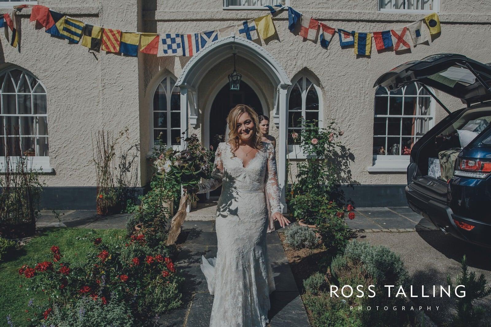 freya-jamies-nancarrow-farm-wedding-photography-cornwall_0051