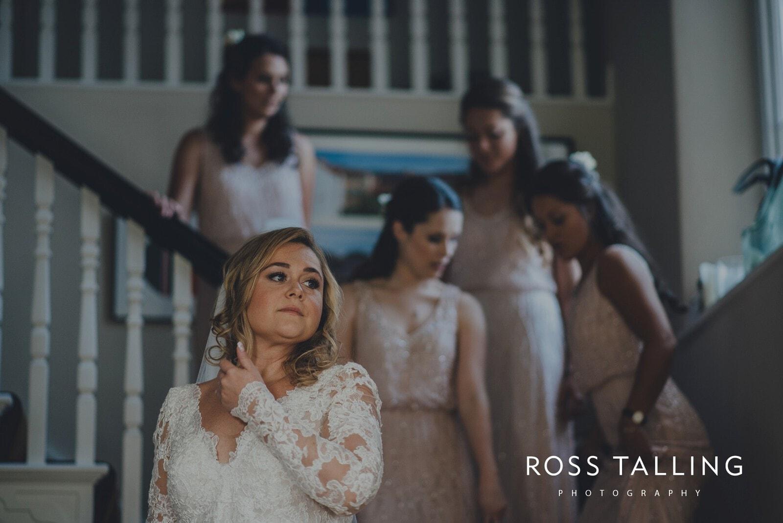 freya-jamies-nancarrow-farm-wedding-photography-cornwall_0050