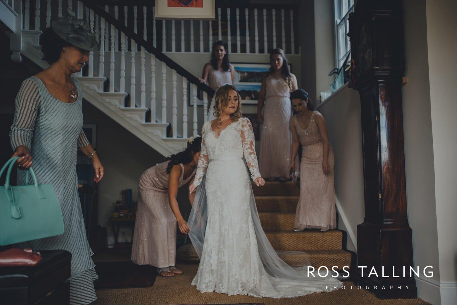 freya-jamies-nancarrow-farm-wedding-photography-cornwall_0049
