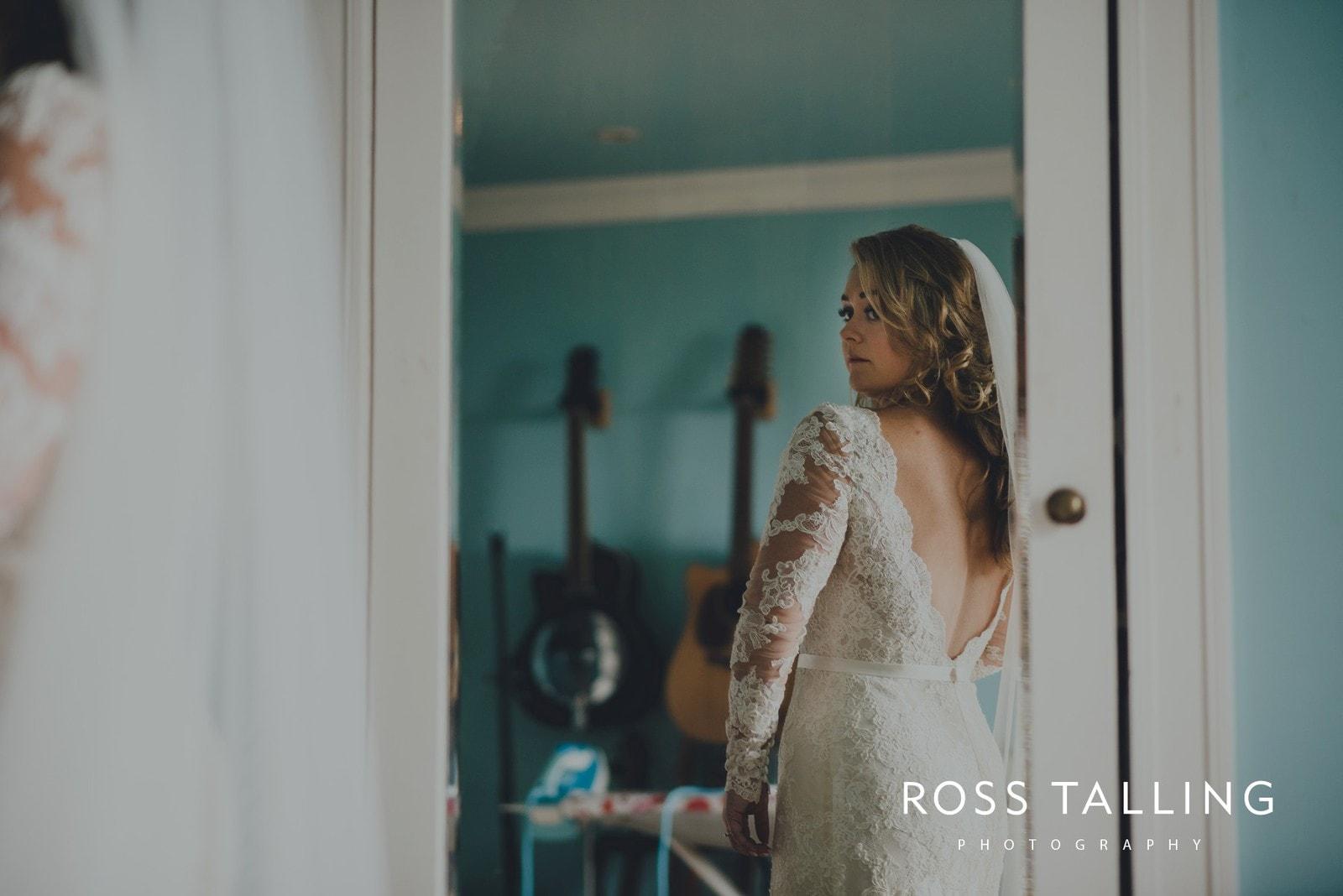 freya-jamies-nancarrow-farm-wedding-photography-cornwall_0047