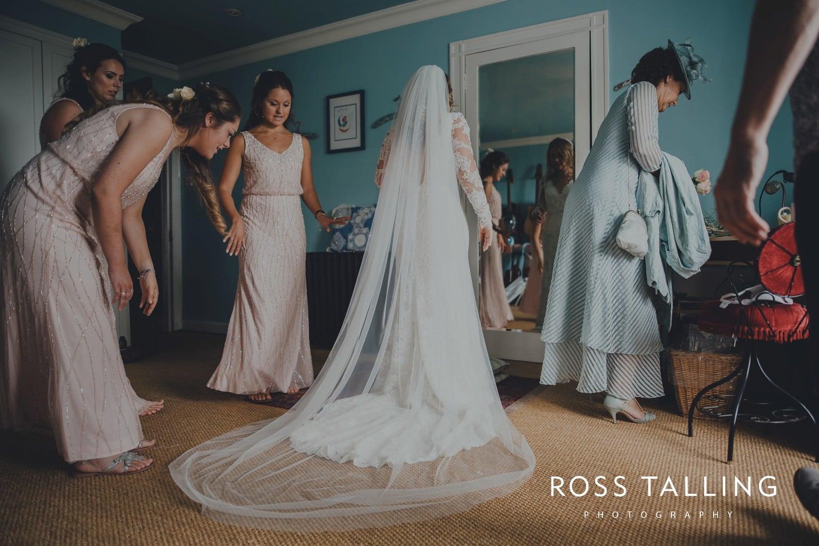 freya-jamies-nancarrow-farm-wedding-photography-cornwall_0046