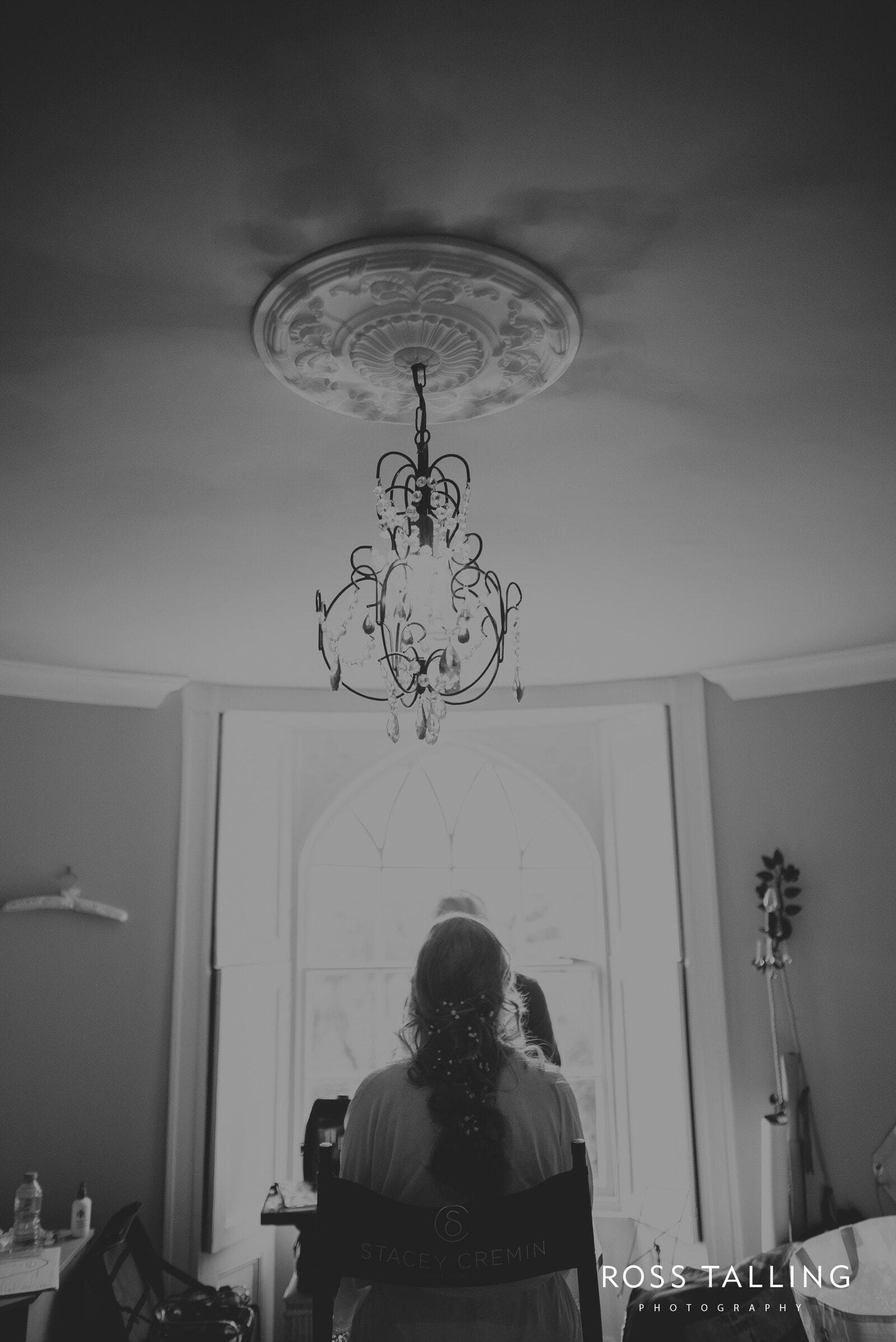 freya-jamies-nancarrow-farm-wedding-photography-cornwall_0032