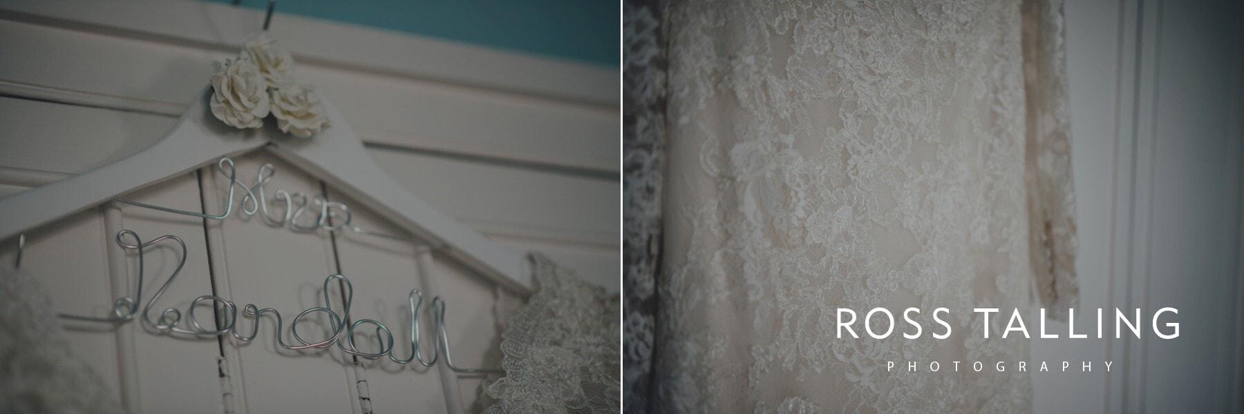 freya-jamies-nancarrow-farm-wedding-photography-cornwall_0020