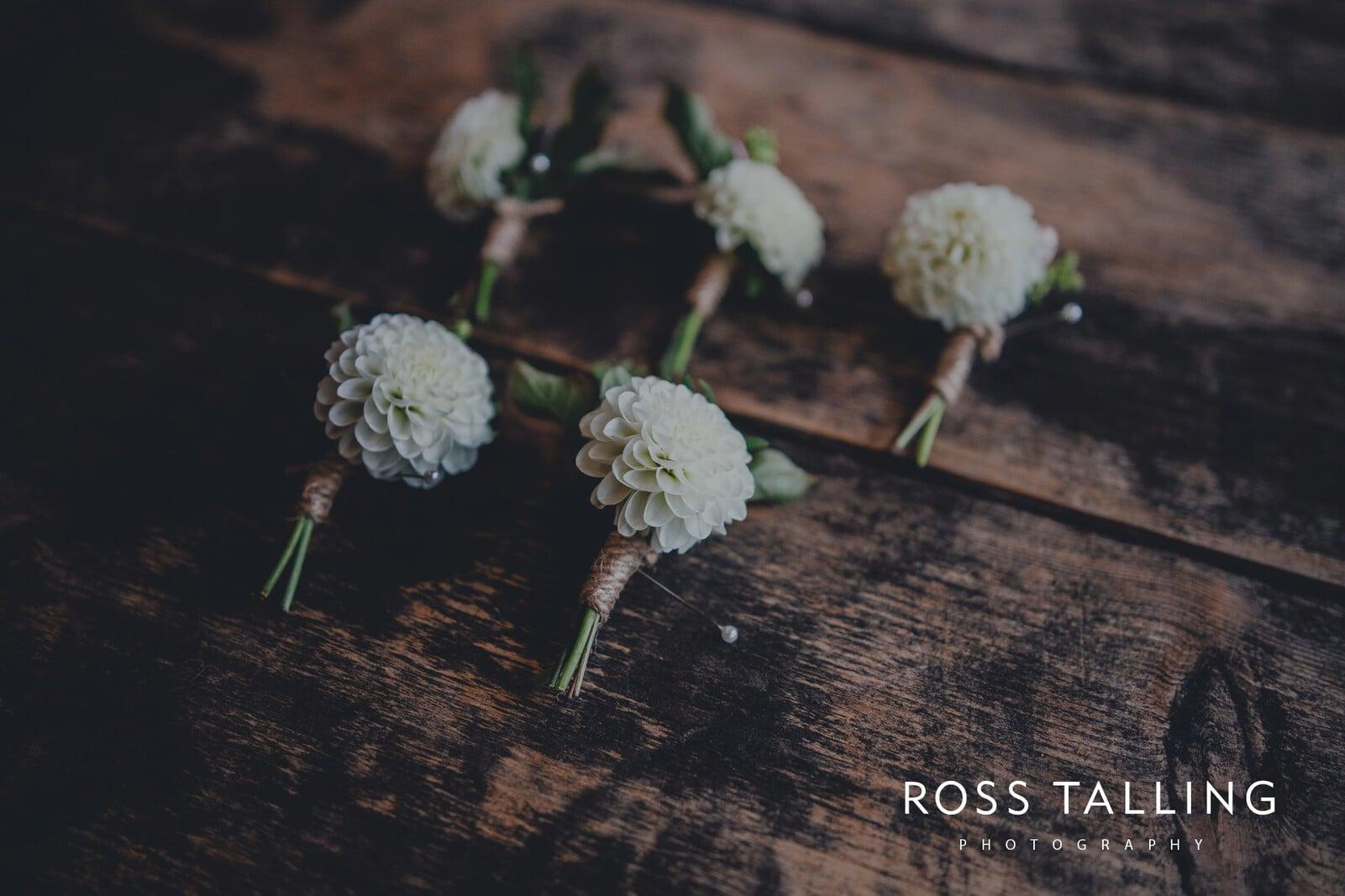 freya-jamies-nancarrow-farm-wedding-photography-cornwall_0006