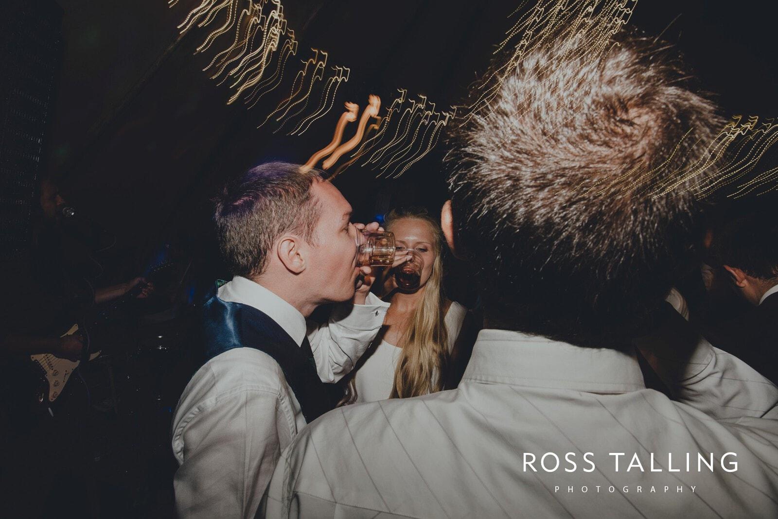 laura-matts-rosevine-hotel-wedding-photography-cornwall_0229