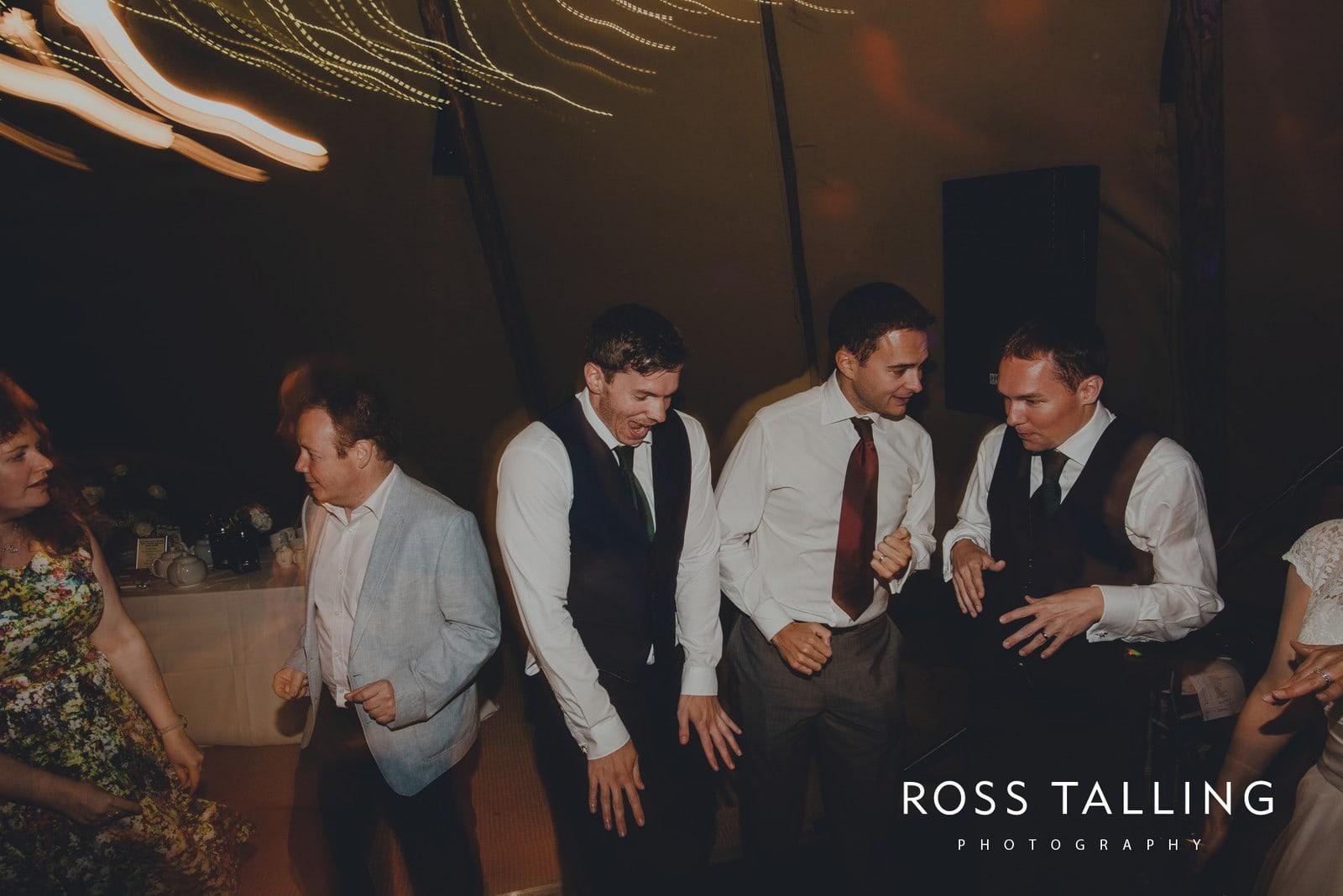 laura-matts-rosevine-hotel-wedding-photography-cornwall_0228