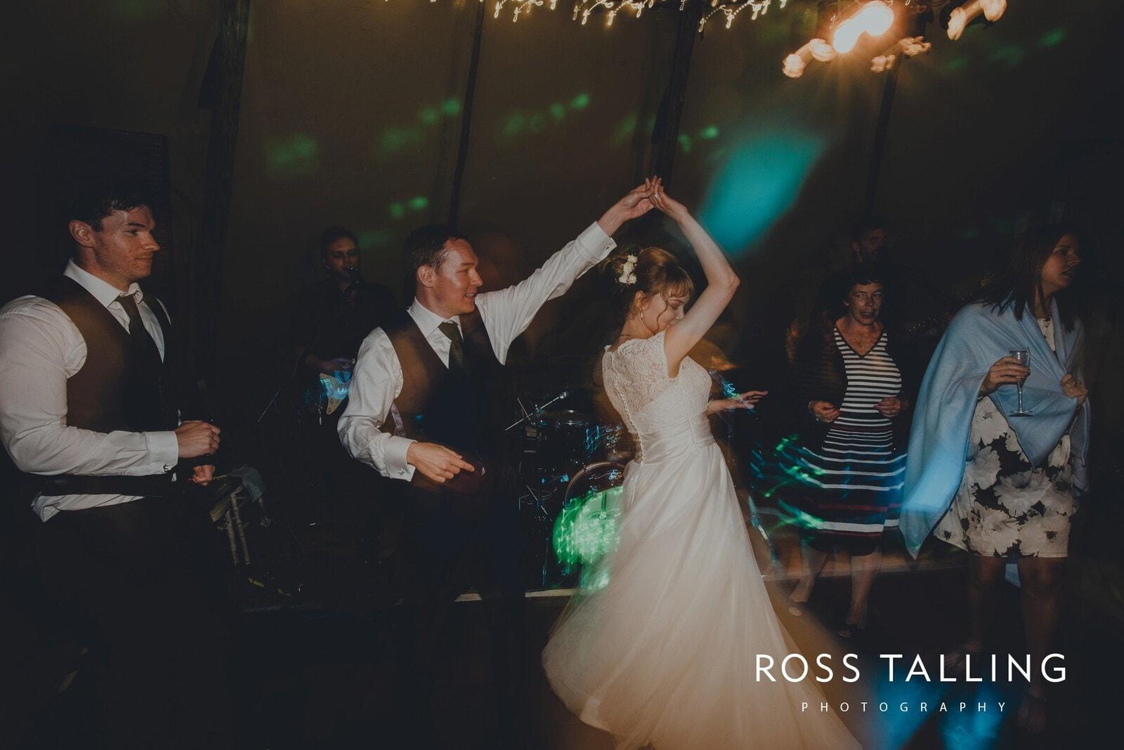 laura-matts-rosevine-hotel-wedding-photography-cornwall_0226