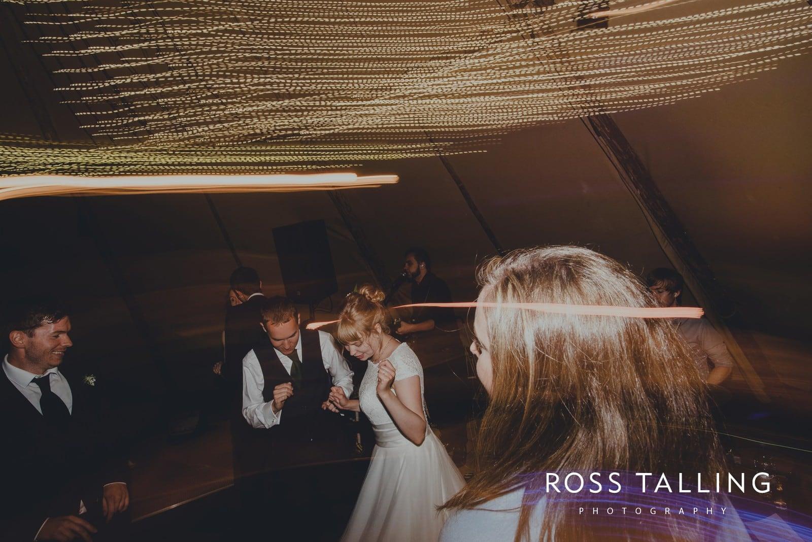 laura-matts-rosevine-hotel-wedding-photography-cornwall_0223