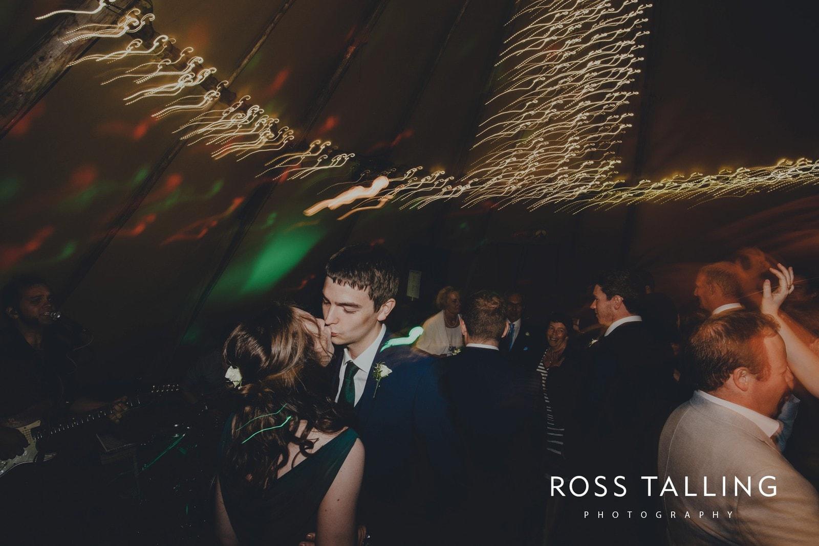 laura-matts-rosevine-hotel-wedding-photography-cornwall_0221