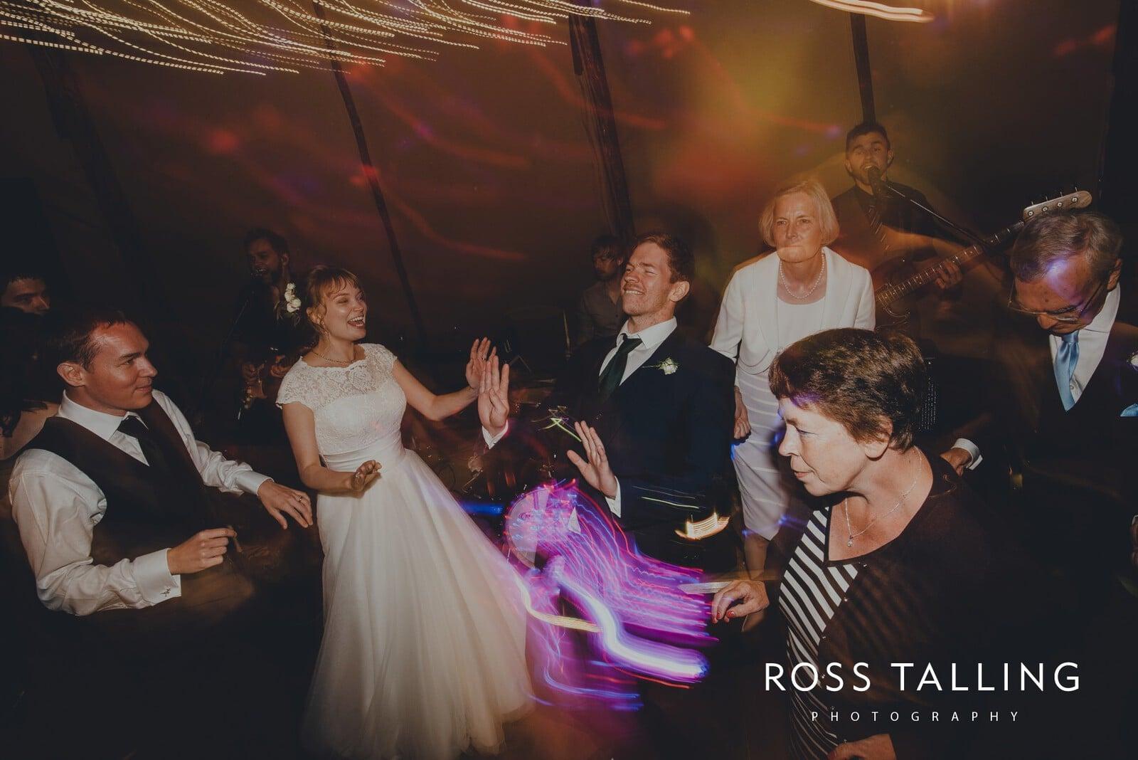 laura-matts-rosevine-hotel-wedding-photography-cornwall_0220