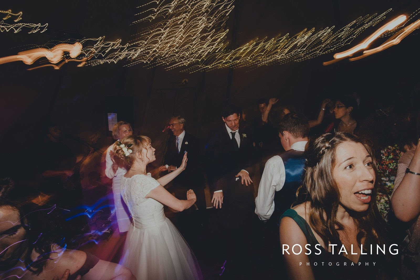 laura-matts-rosevine-hotel-wedding-photography-cornwall_0217