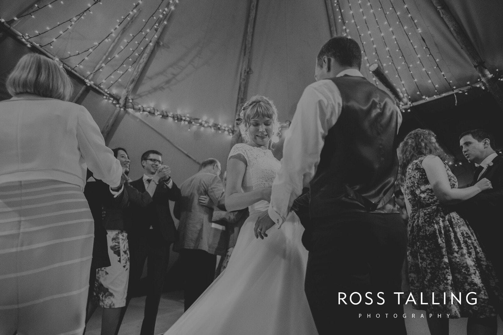laura-matts-rosevine-hotel-wedding-photography-cornwall_0216