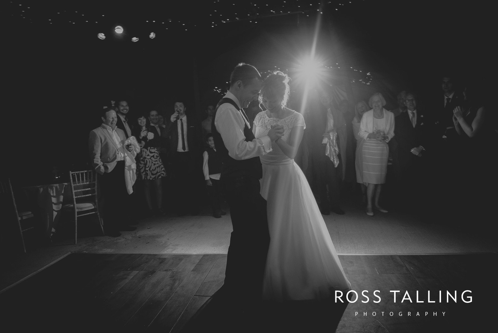 laura-matts-rosevine-hotel-wedding-photography-cornwall_0214