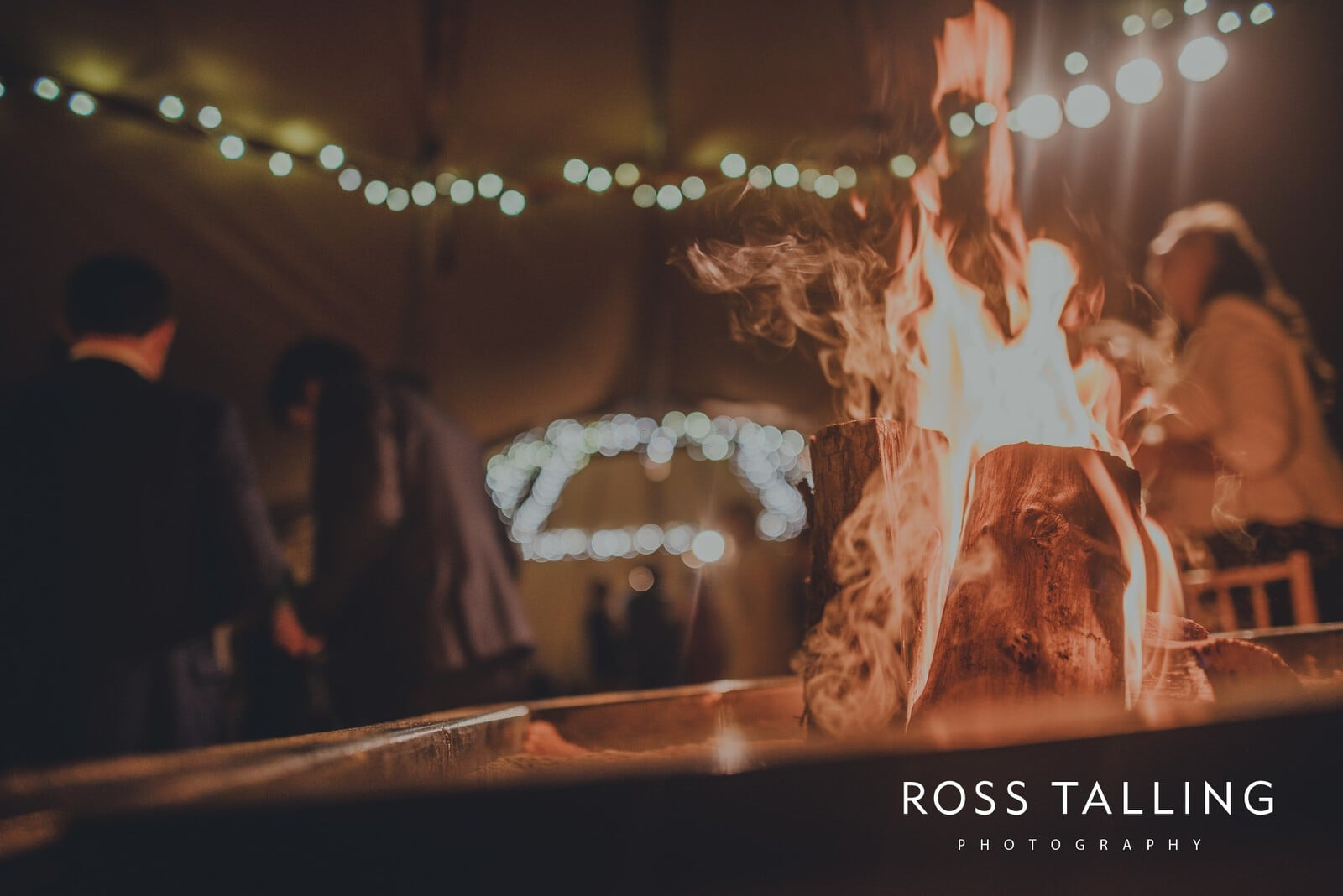 laura-matts-rosevine-hotel-wedding-photography-cornwall_0213