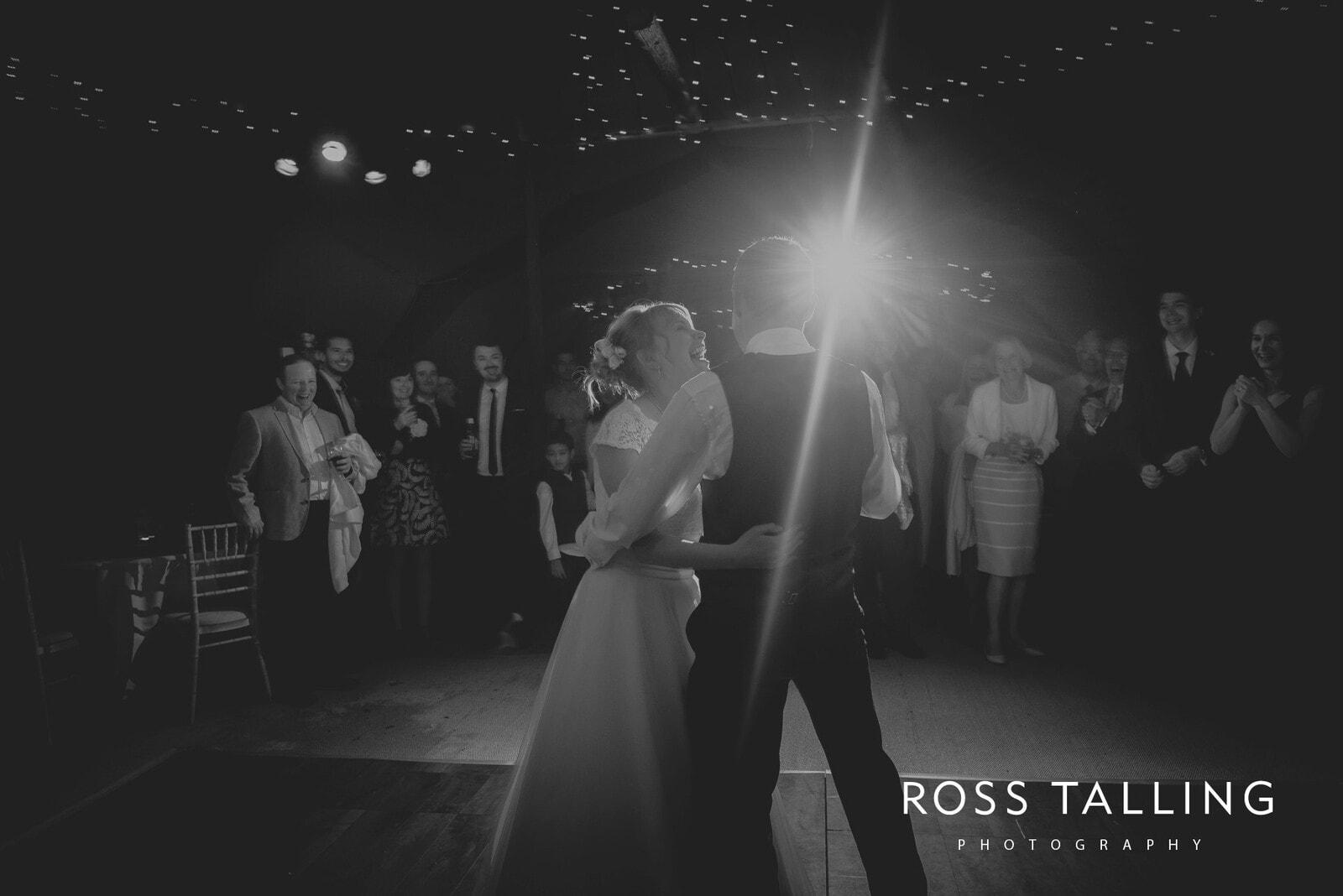 laura-matts-rosevine-hotel-wedding-photography-cornwall_0211
