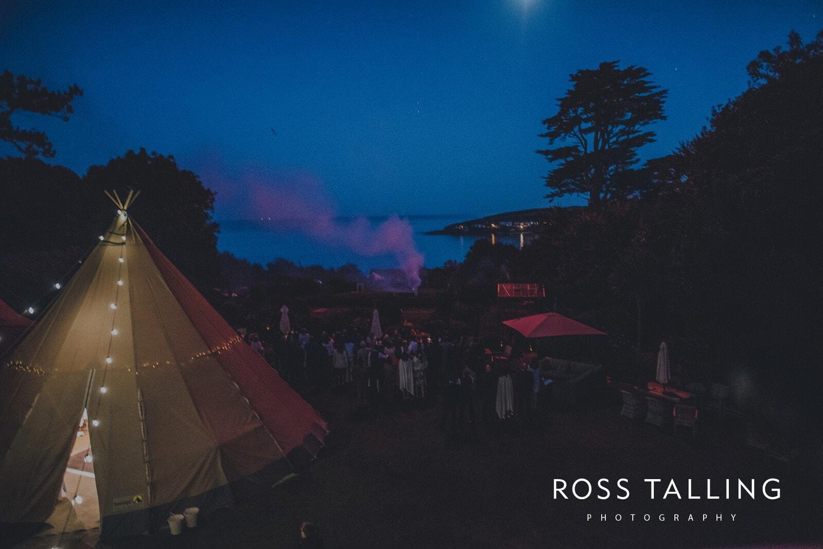 laura-matts-rosevine-hotel-wedding-photography-cornwall_0210