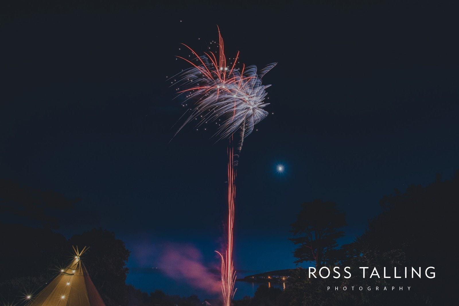 laura-matts-rosevine-hotel-wedding-photography-cornwall_0209
