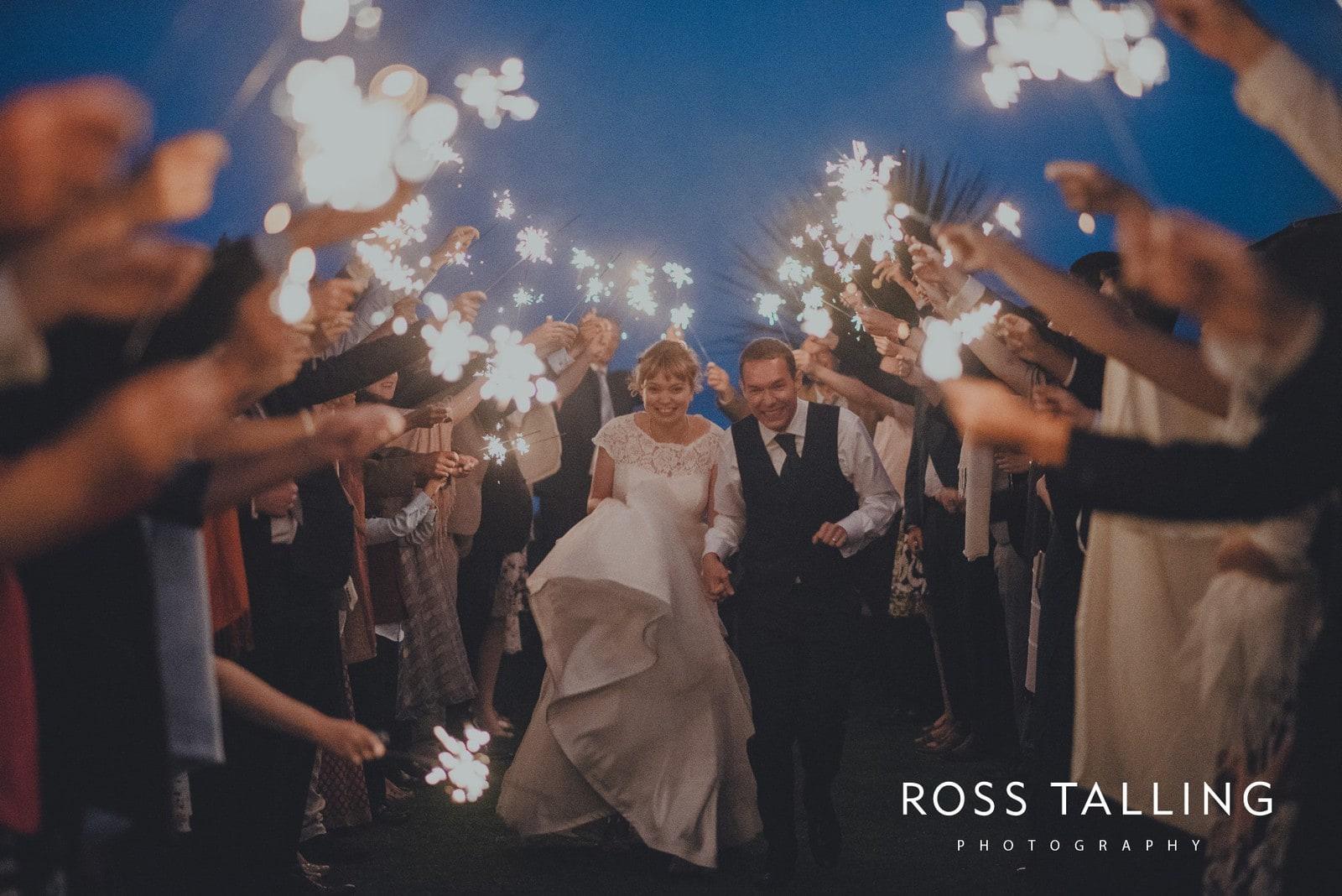 laura-matts-rosevine-hotel-wedding-photography-cornwall_0205