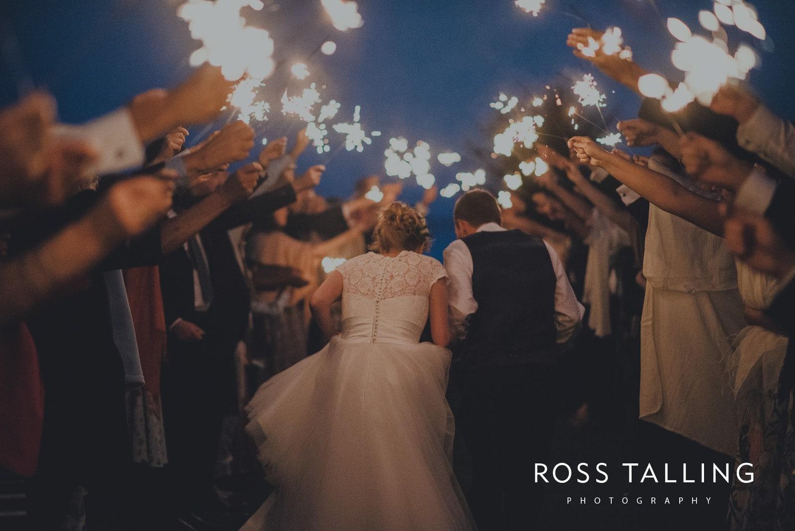 laura-matts-rosevine-hotel-wedding-photography-cornwall_0204