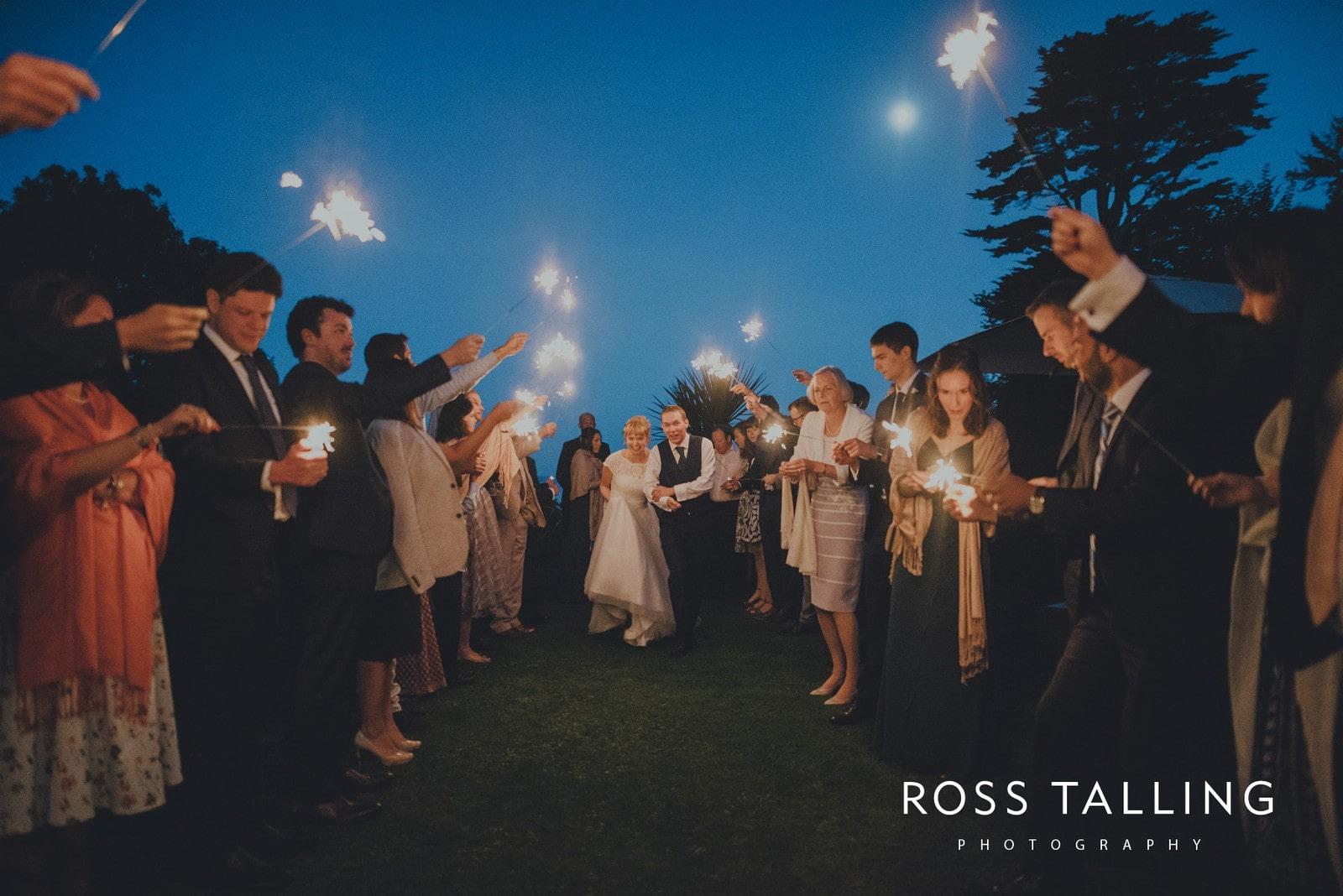 laura-matts-rosevine-hotel-wedding-photography-cornwall_0202