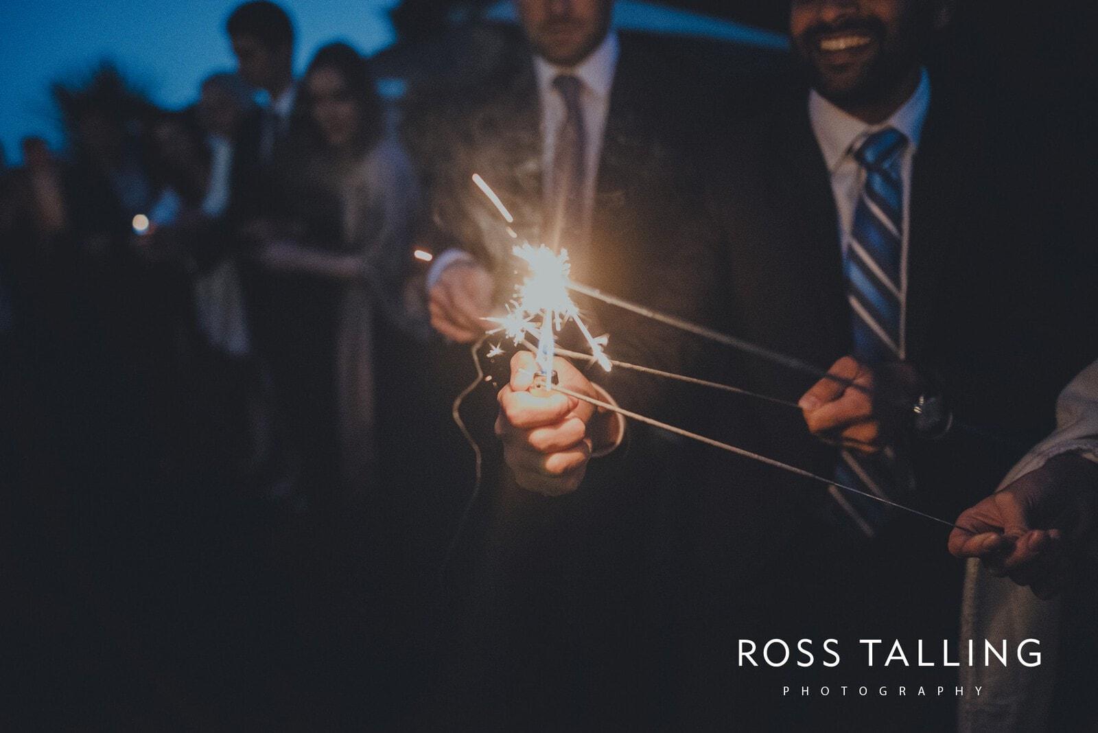 laura-matts-rosevine-hotel-wedding-photography-cornwall_0201