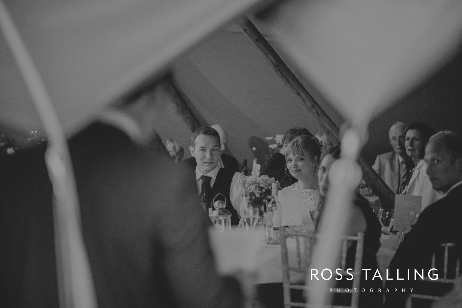 laura-matts-rosevine-hotel-wedding-photography-cornwall_0195
