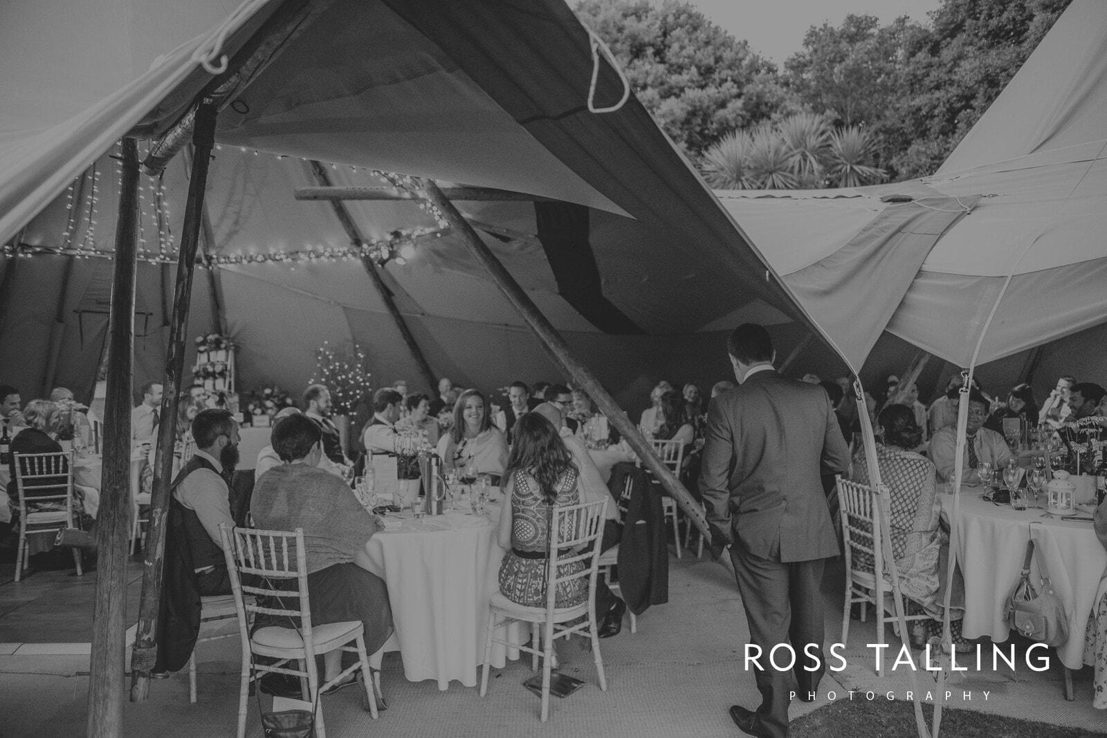 laura-matts-rosevine-hotel-wedding-photography-cornwall_0194
