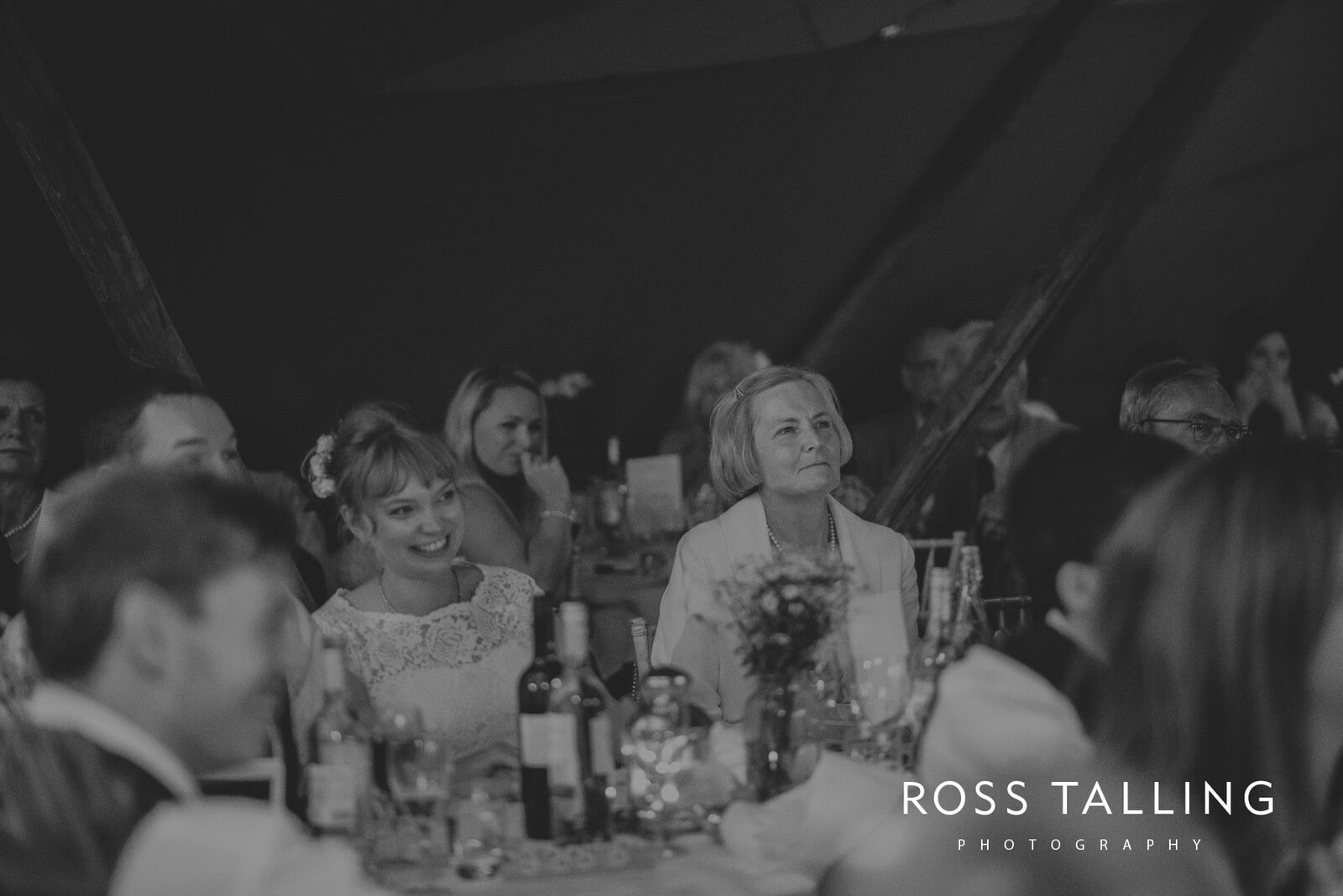 laura-matts-rosevine-hotel-wedding-photography-cornwall_0193