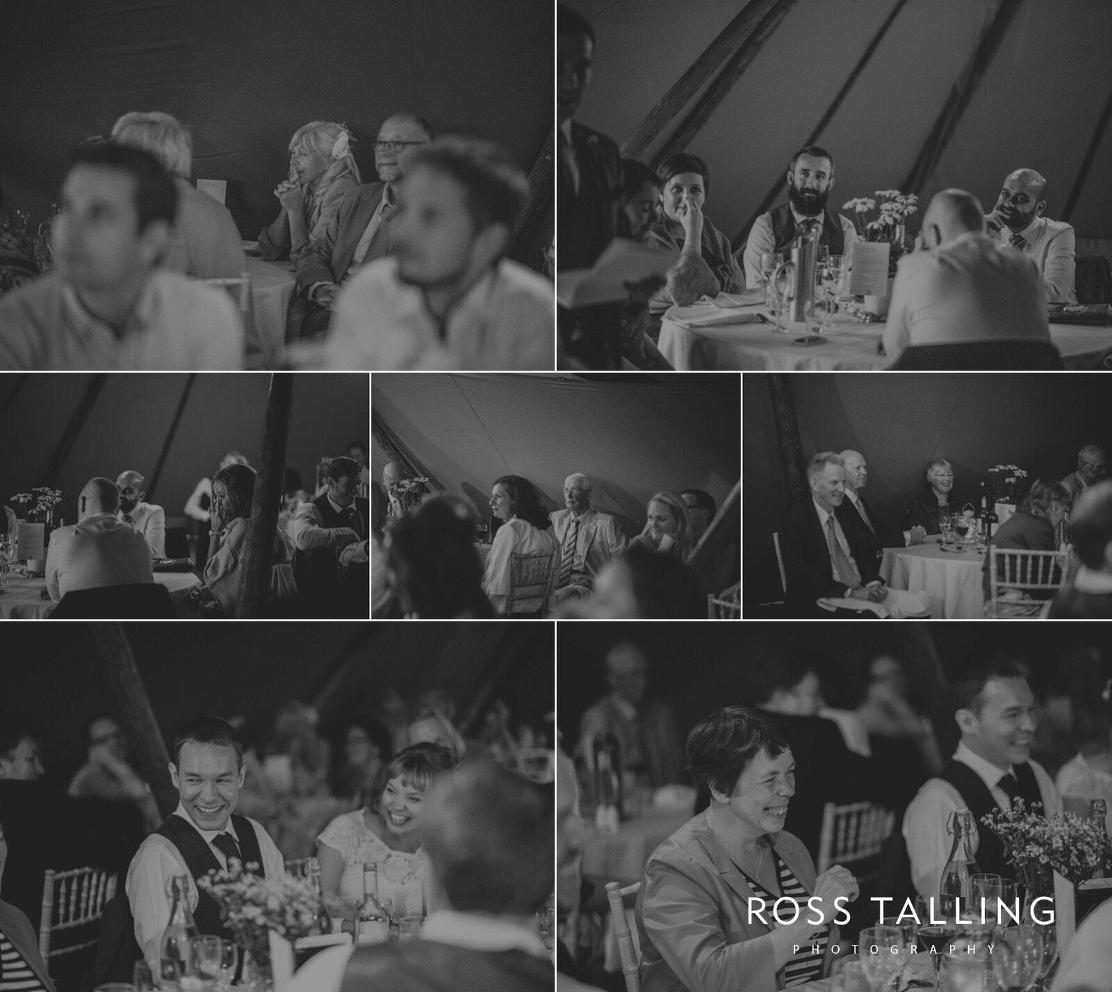 laura-matts-rosevine-hotel-wedding-photography-cornwall_0192