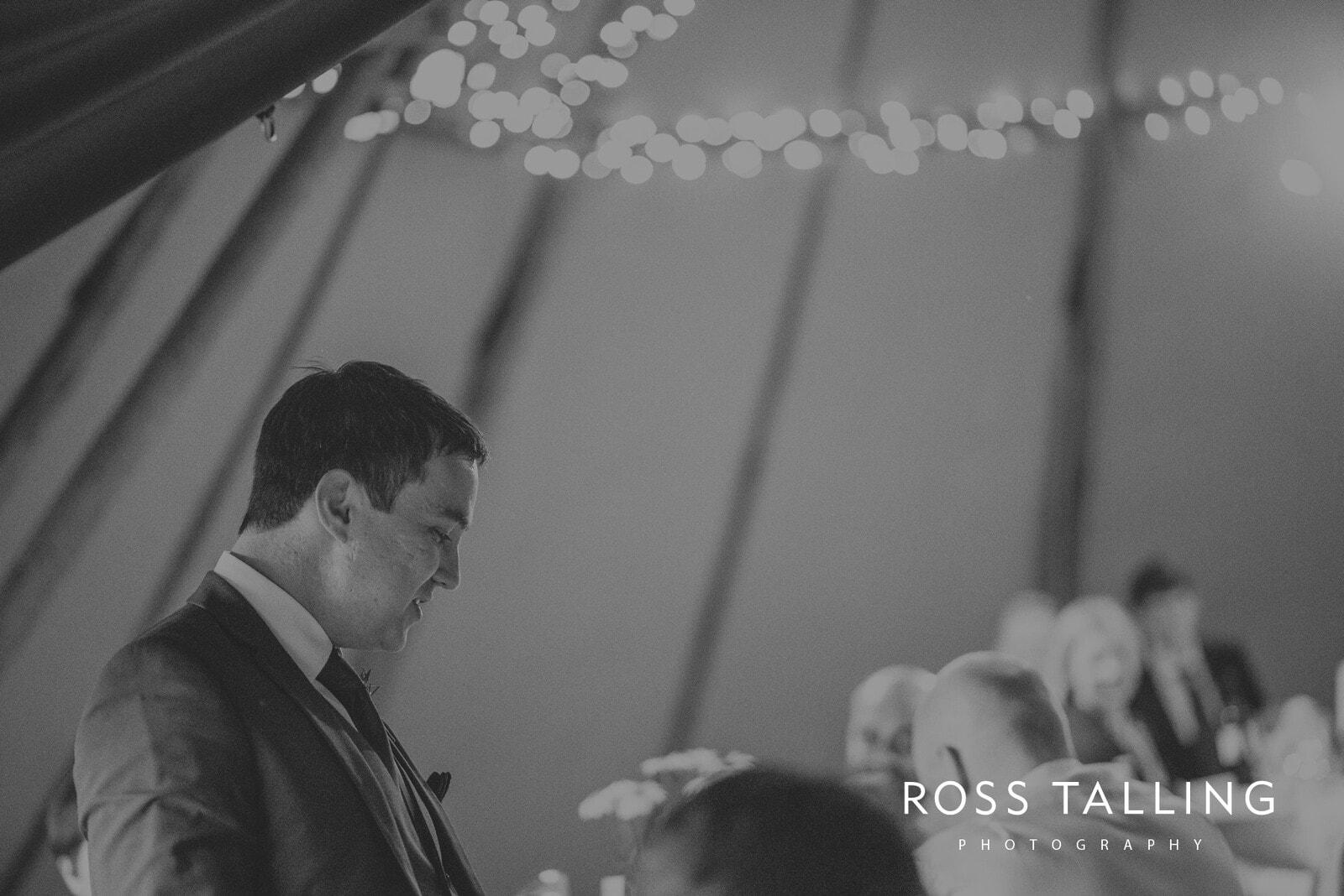 laura-matts-rosevine-hotel-wedding-photography-cornwall_0190