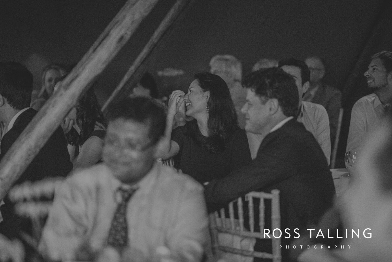 laura-matts-rosevine-hotel-wedding-photography-cornwall_0189