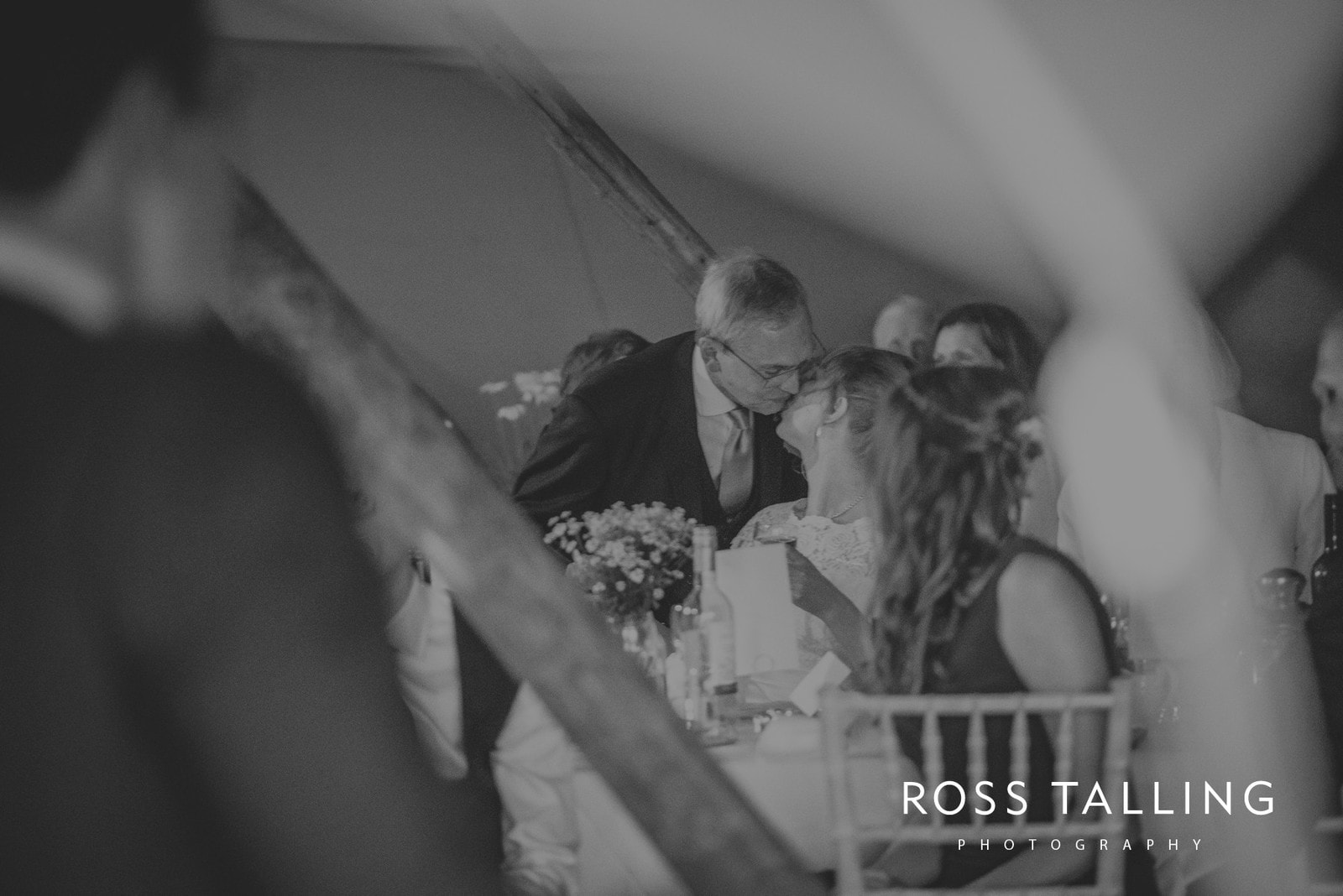 laura-matts-rosevine-hotel-wedding-photography-cornwall_0188
