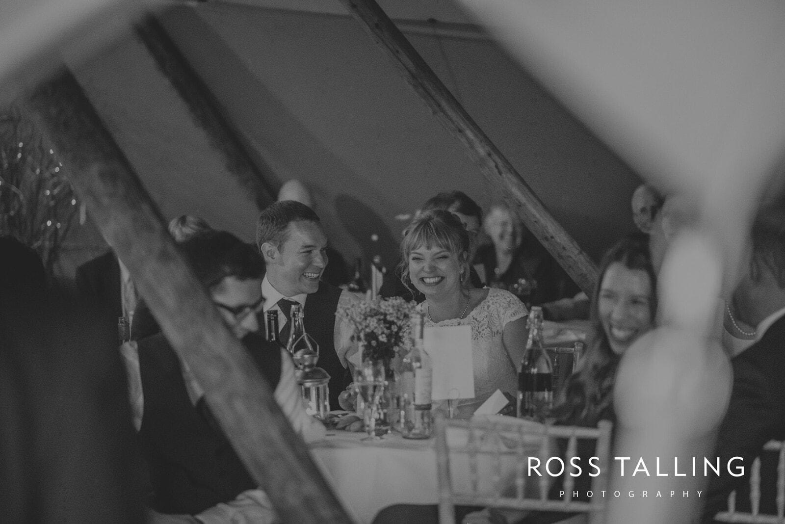 laura-matts-rosevine-hotel-wedding-photography-cornwall_0187