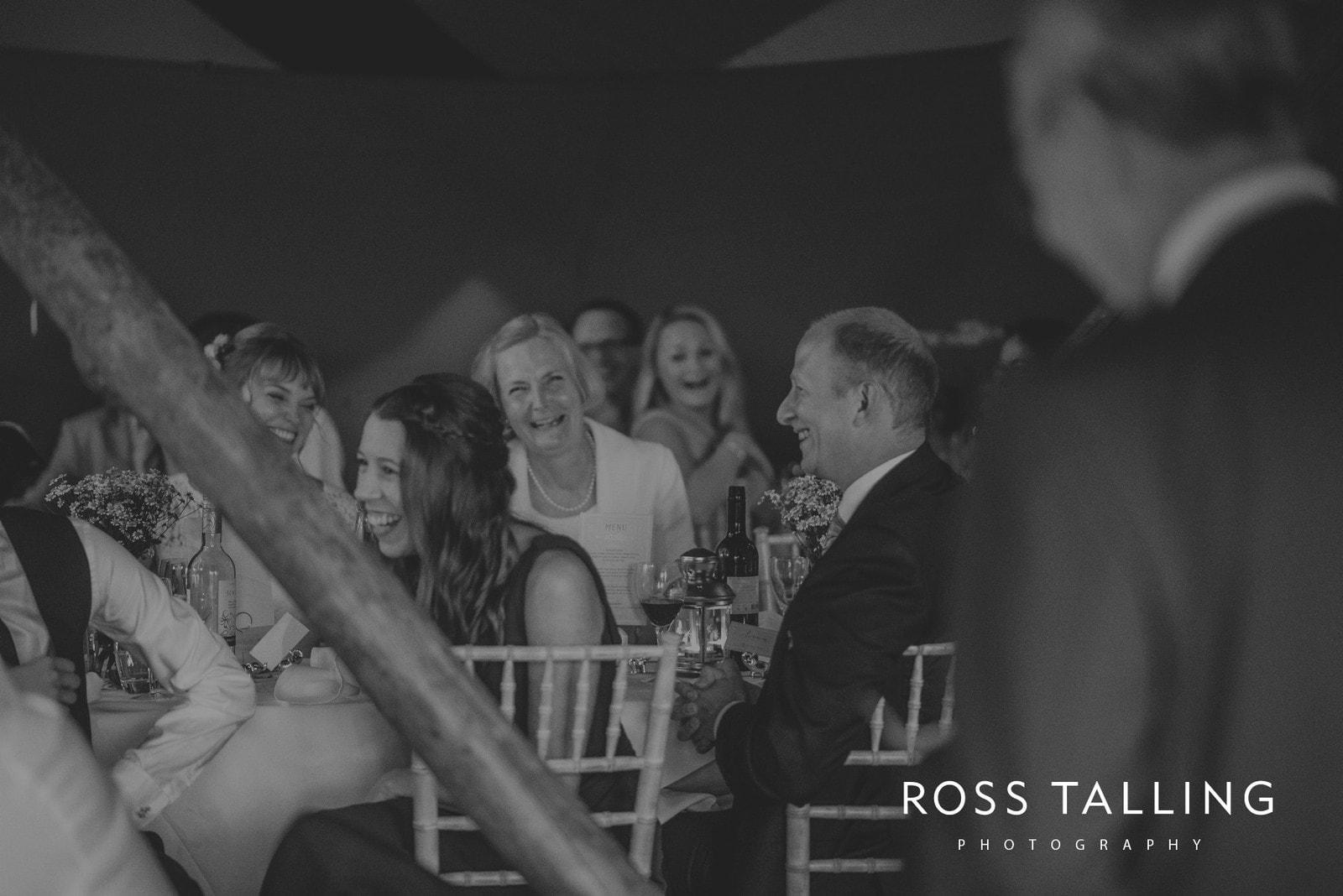 laura-matts-rosevine-hotel-wedding-photography-cornwall_0185