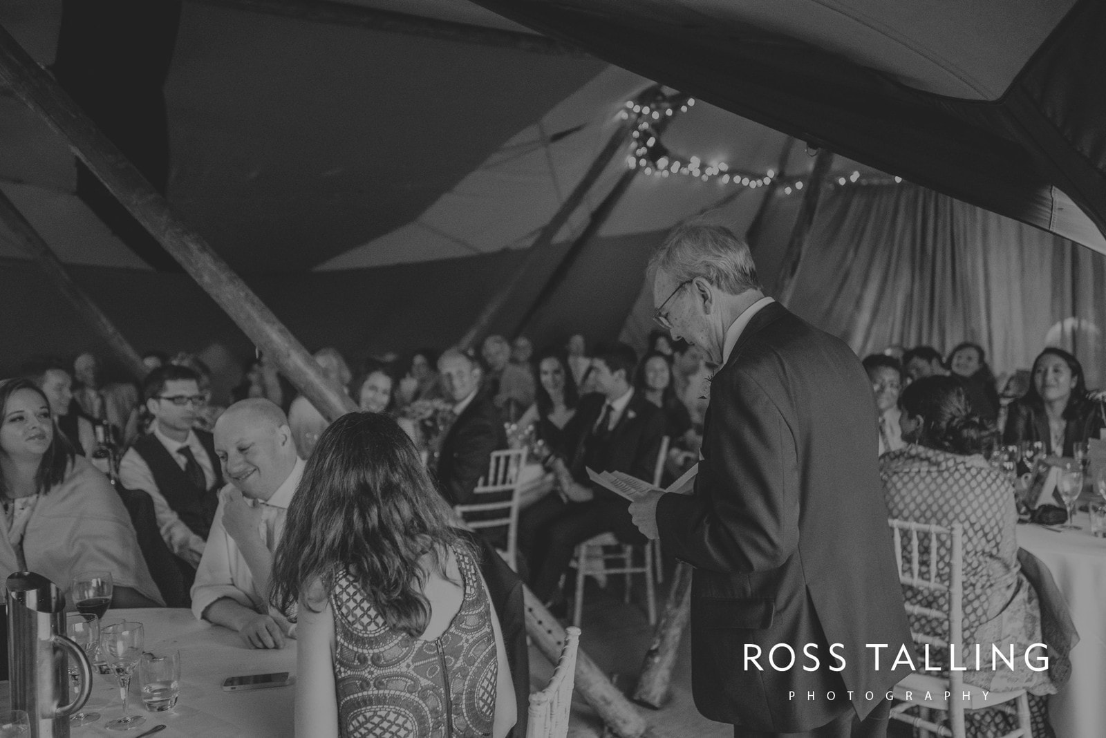 laura-matts-rosevine-hotel-wedding-photography-cornwall_0184