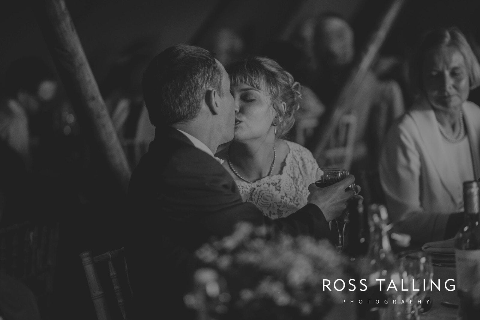 laura-matts-rosevine-hotel-wedding-photography-cornwall_0182