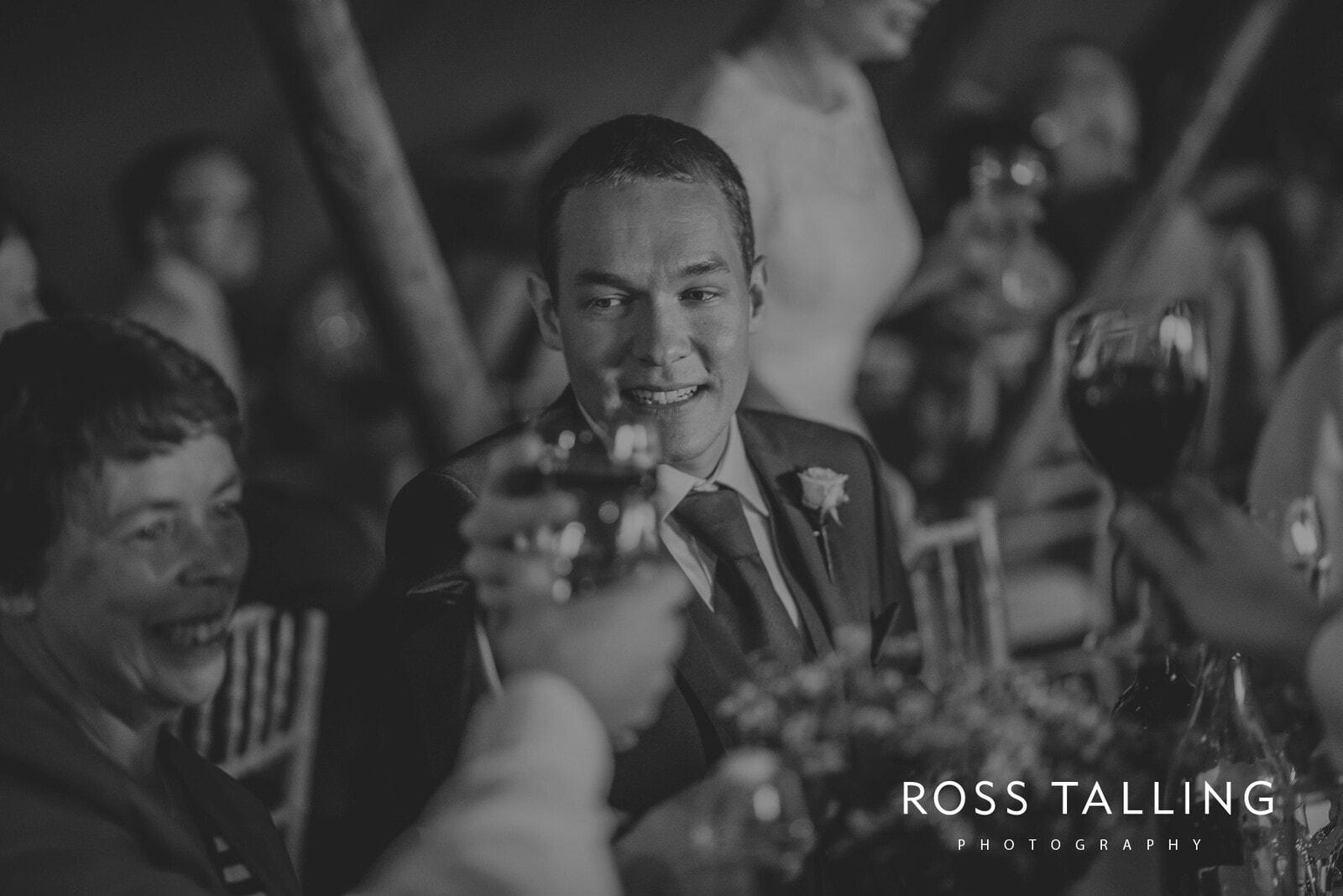 laura-matts-rosevine-hotel-wedding-photography-cornwall_0181