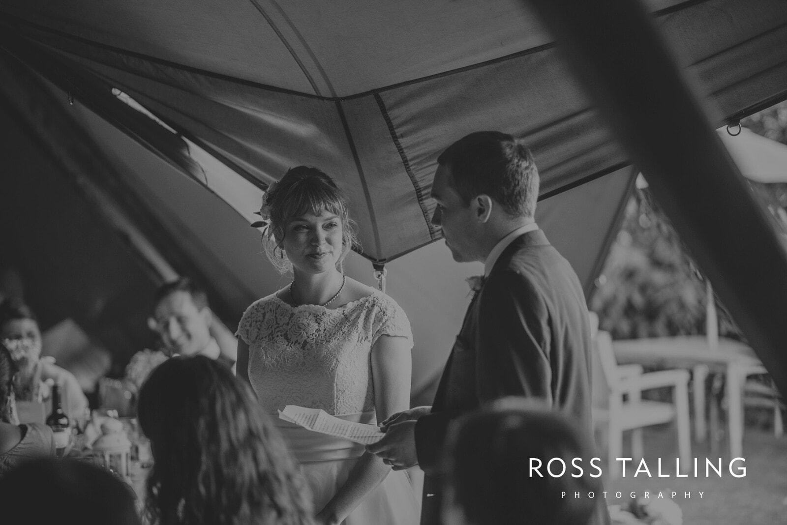 laura-matts-rosevine-hotel-wedding-photography-cornwall_0180
