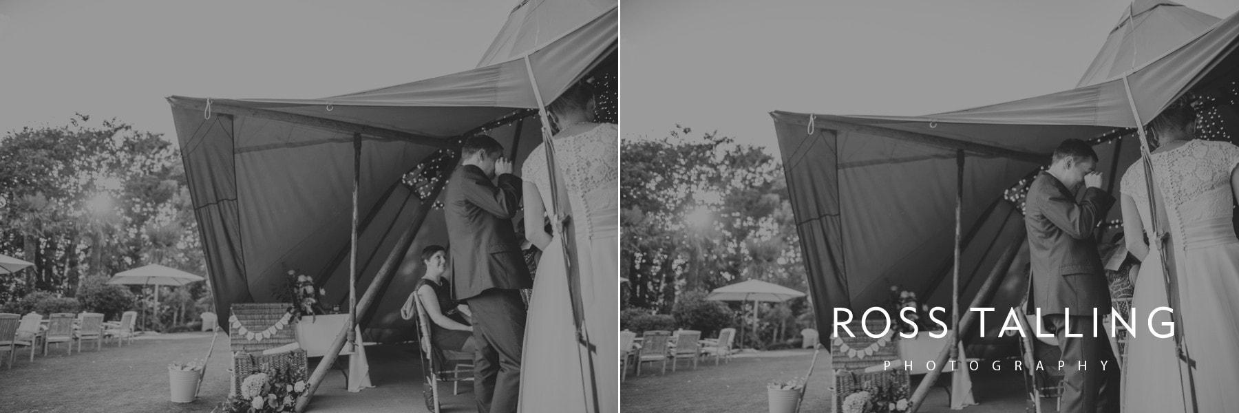 laura-matts-rosevine-hotel-wedding-photography-cornwall_0179