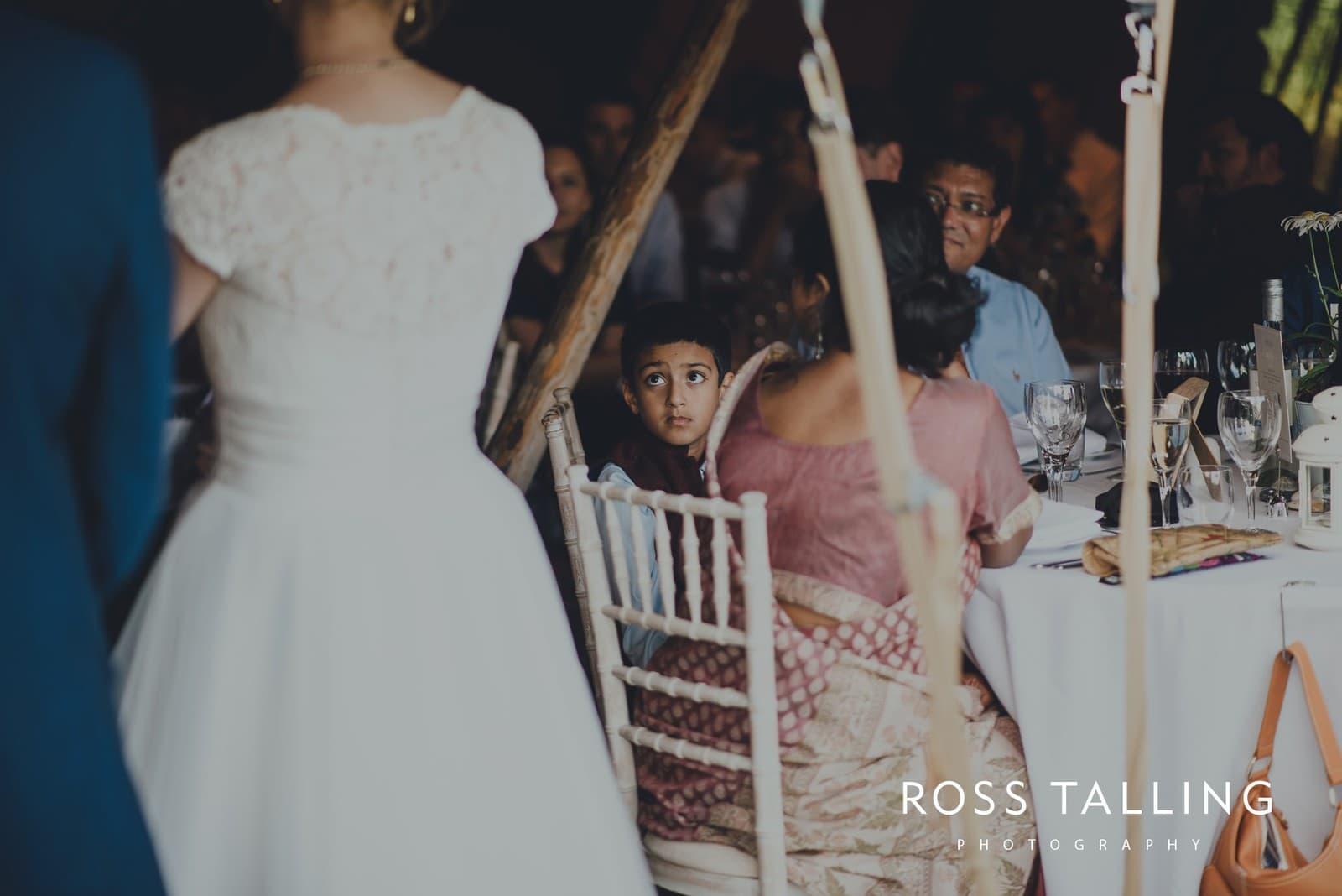 laura-matts-rosevine-hotel-wedding-photography-cornwall_0177