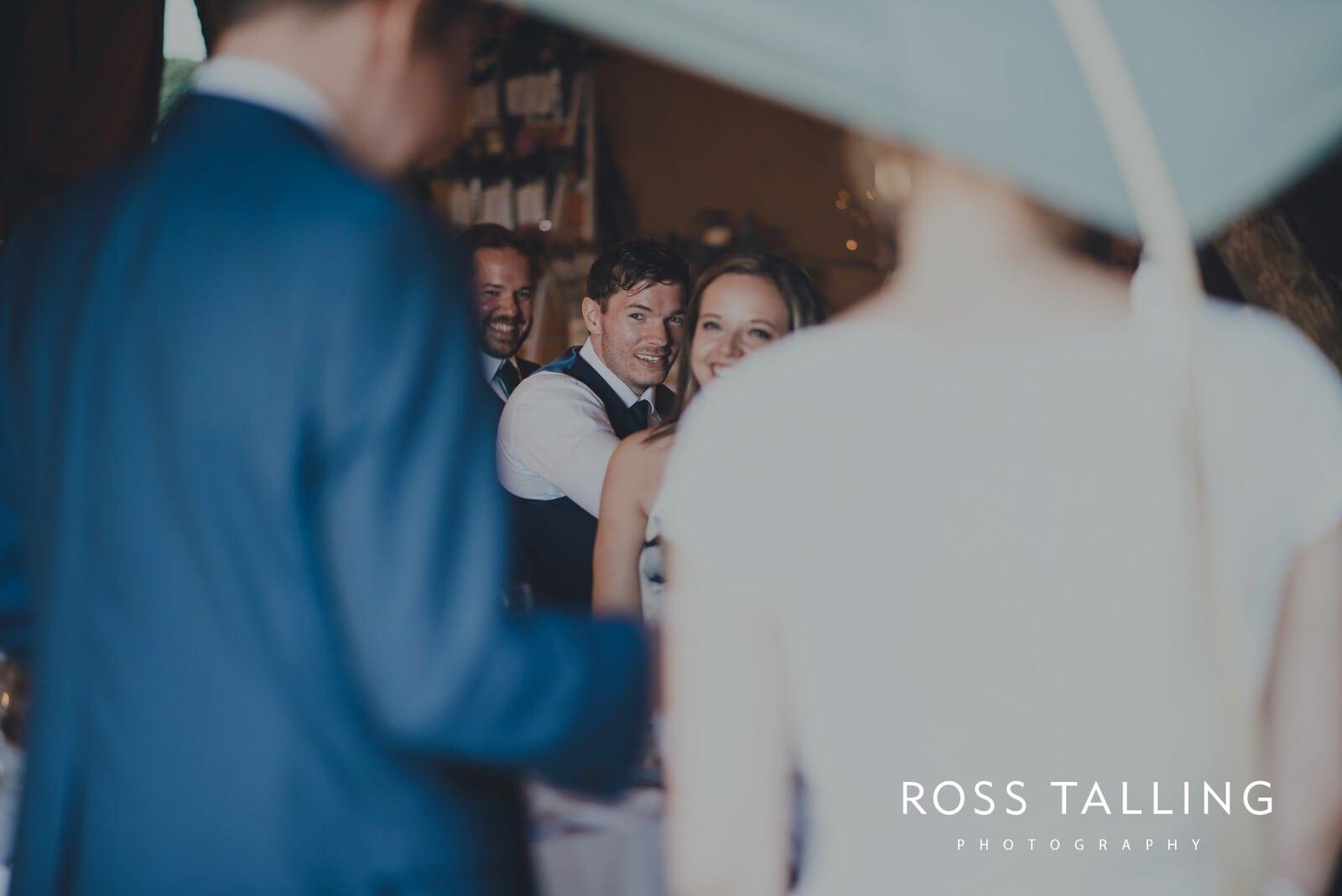 laura-matts-rosevine-hotel-wedding-photography-cornwall_0176