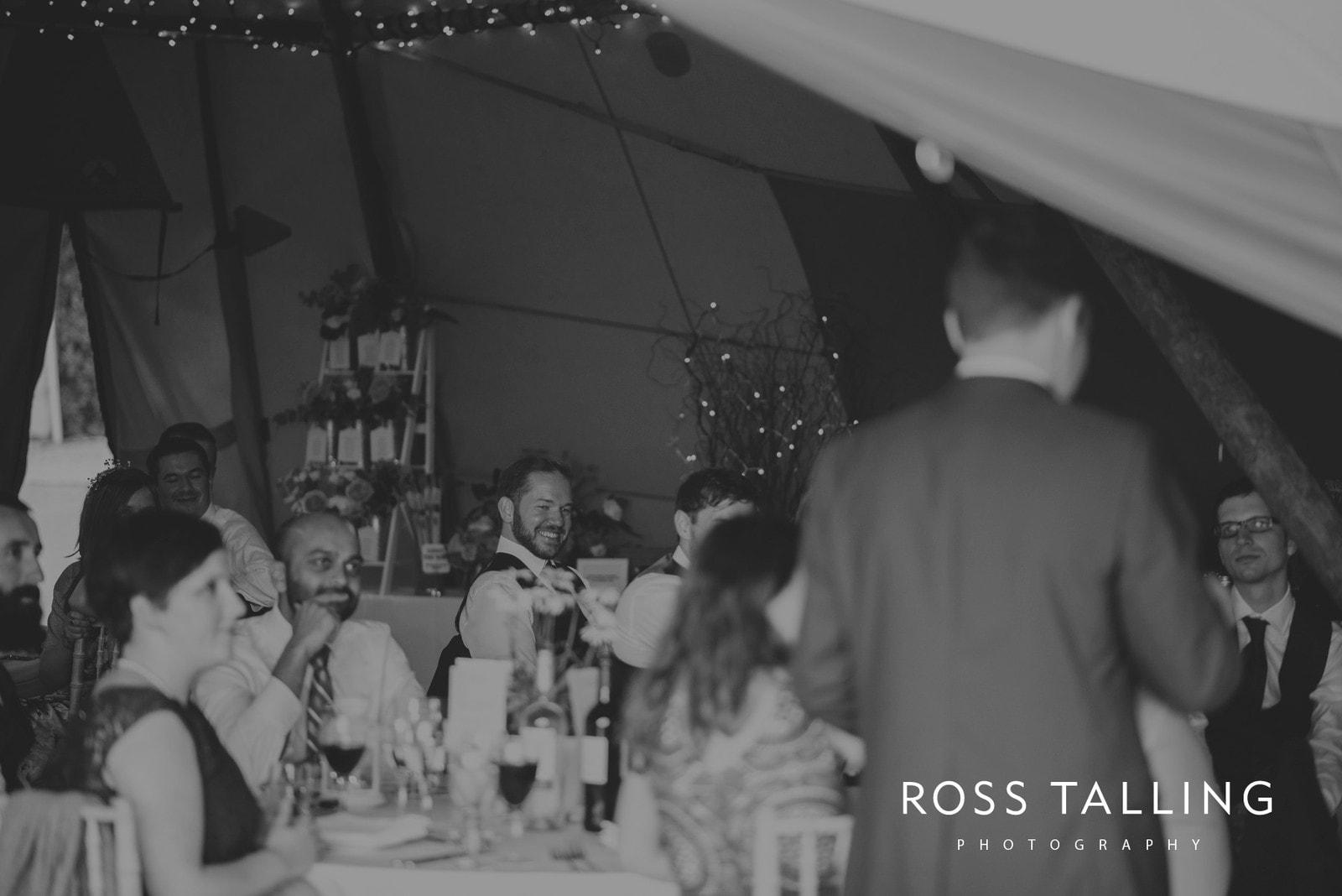laura-matts-rosevine-hotel-wedding-photography-cornwall_0175