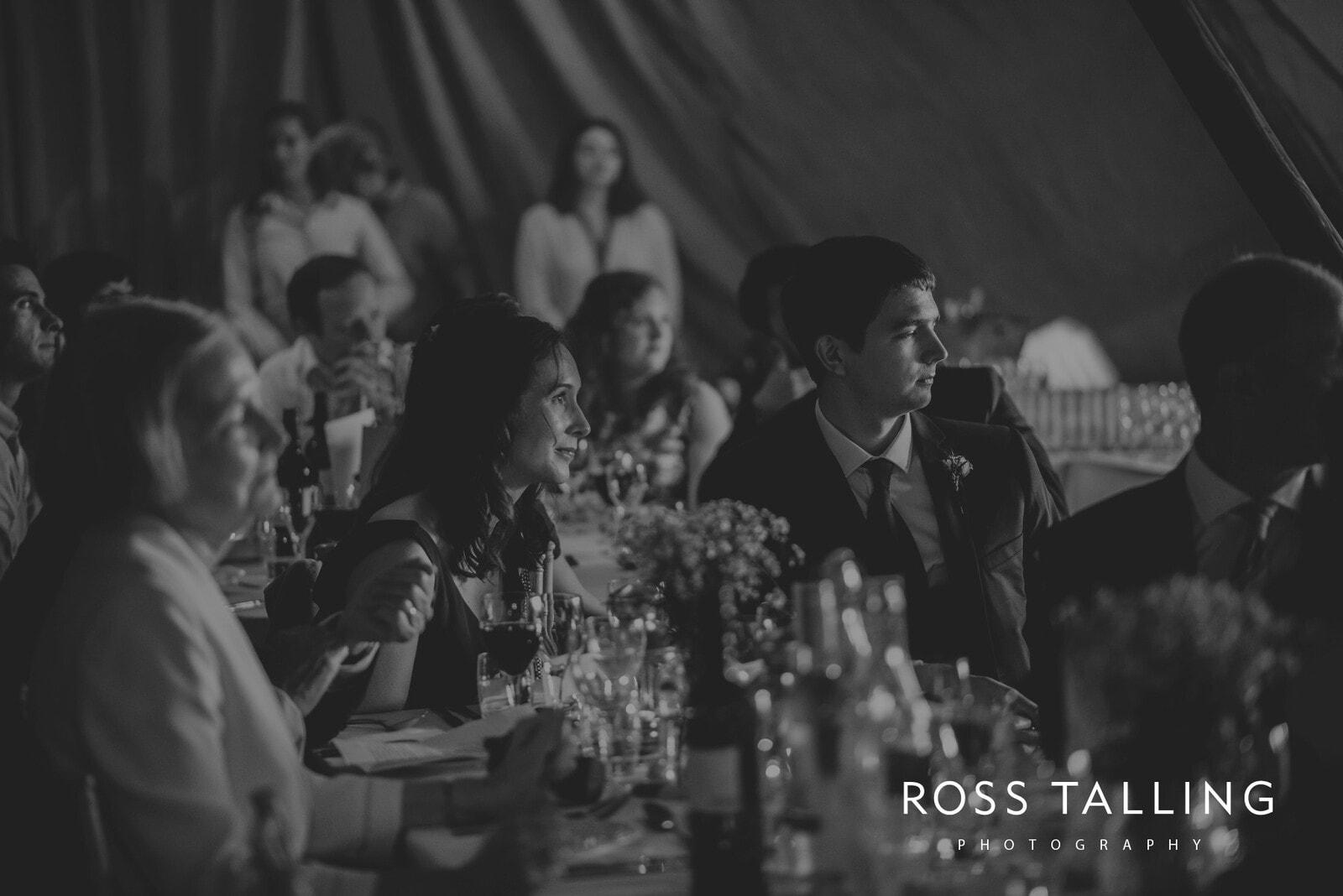 laura-matts-rosevine-hotel-wedding-photography-cornwall_0174