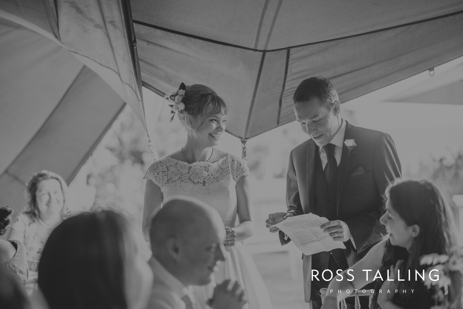 laura-matts-rosevine-hotel-wedding-photography-cornwall_0173