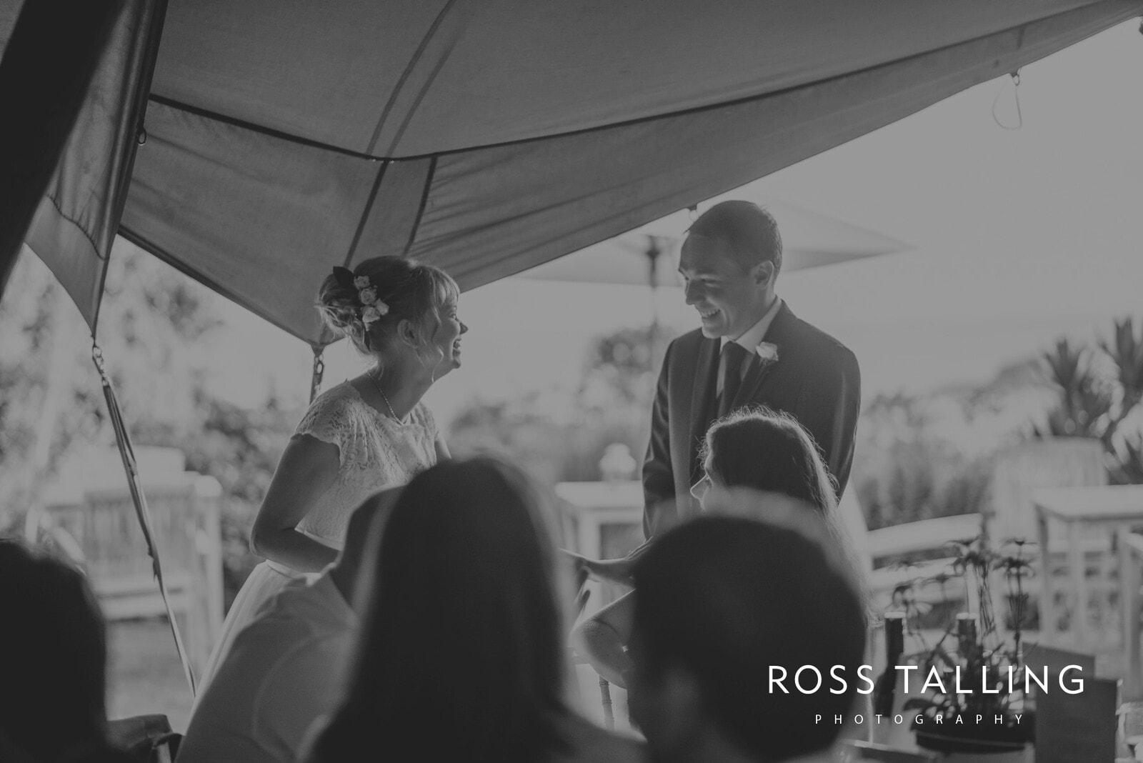 laura-matts-rosevine-hotel-wedding-photography-cornwall_0171