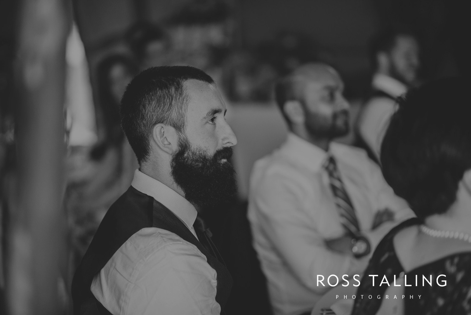 laura-matts-rosevine-hotel-wedding-photography-cornwall_0170
