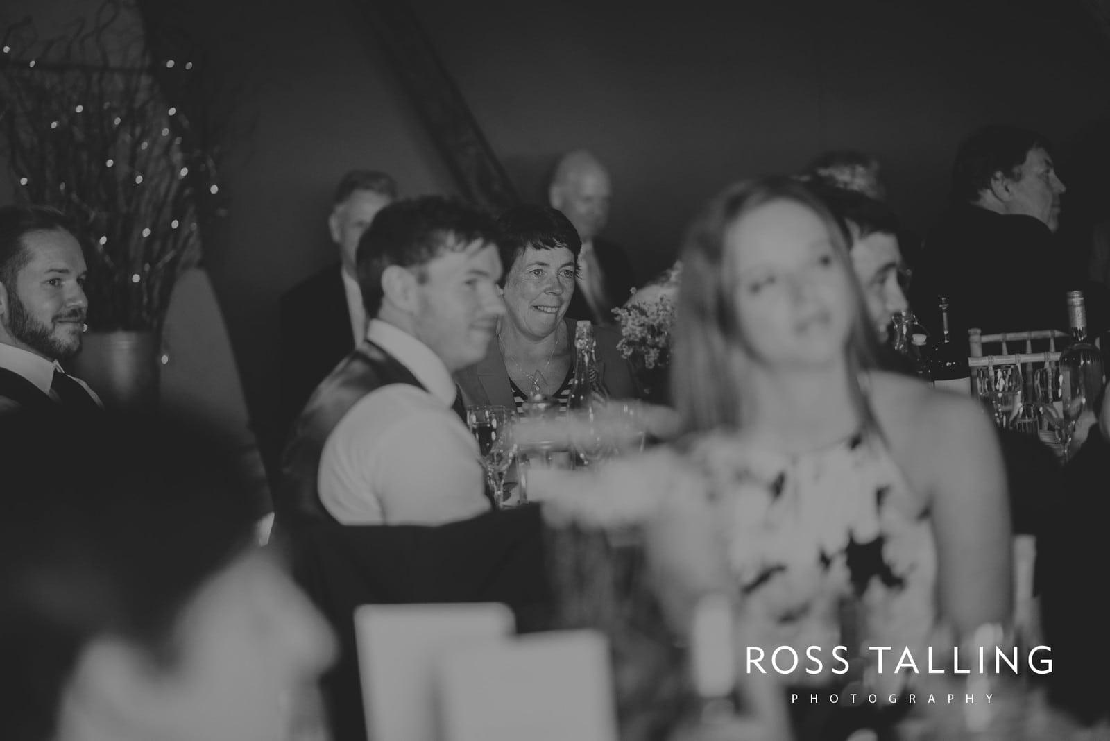 laura-matts-rosevine-hotel-wedding-photography-cornwall_0169