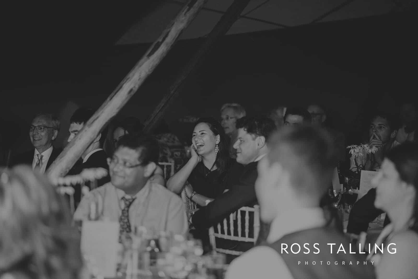 laura-matts-rosevine-hotel-wedding-photography-cornwall_0167
