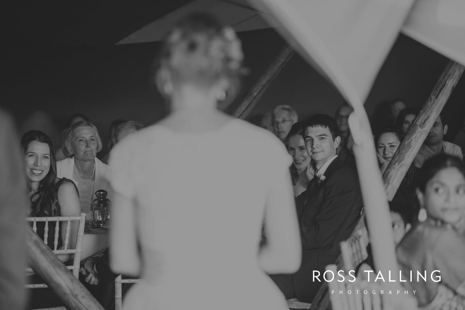 laura-matts-rosevine-hotel-wedding-photography-cornwall_0166