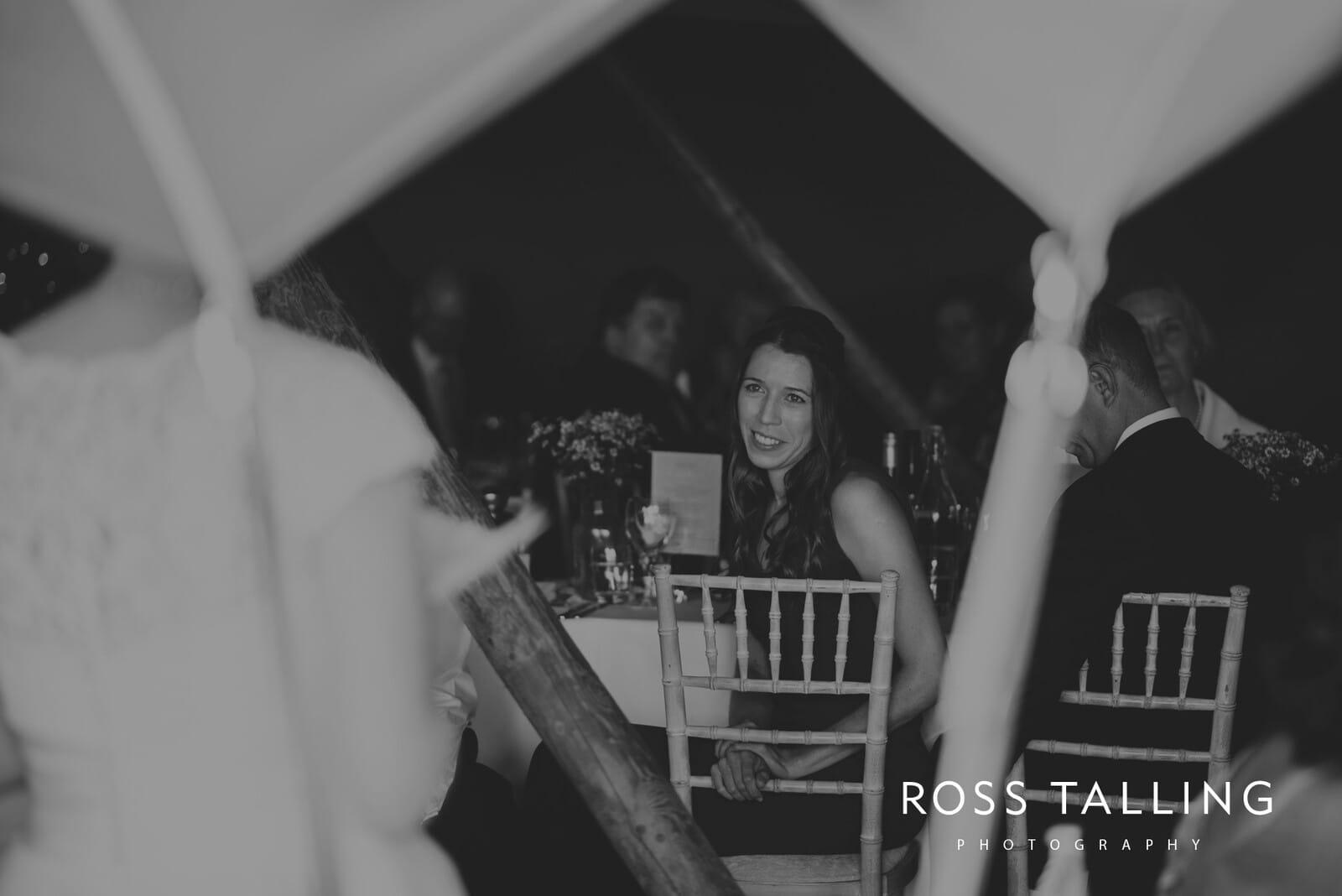 laura-matts-rosevine-hotel-wedding-photography-cornwall_0164